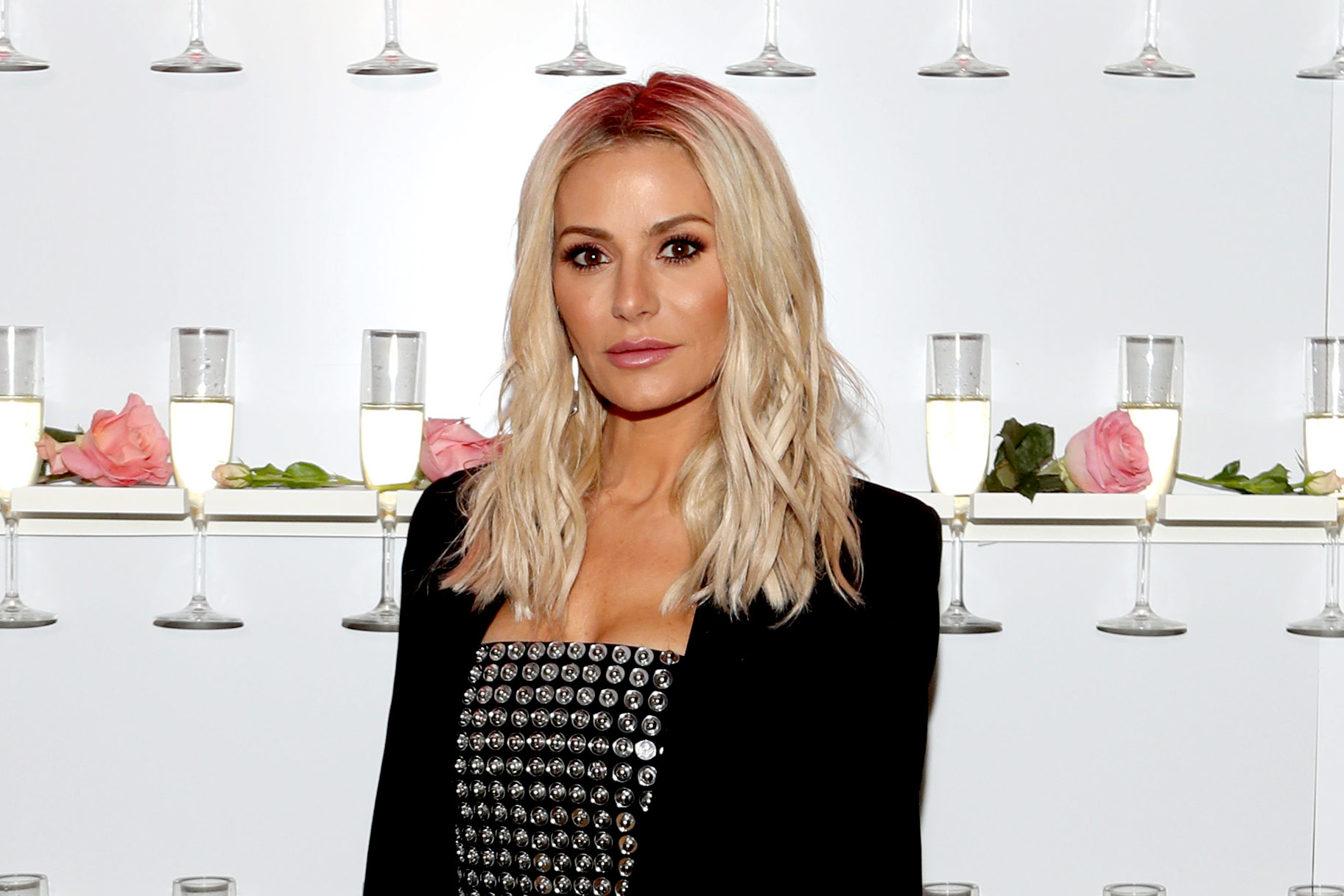 Dorit Kemsley Shares RHOBH Season 9 Reunion Hair
