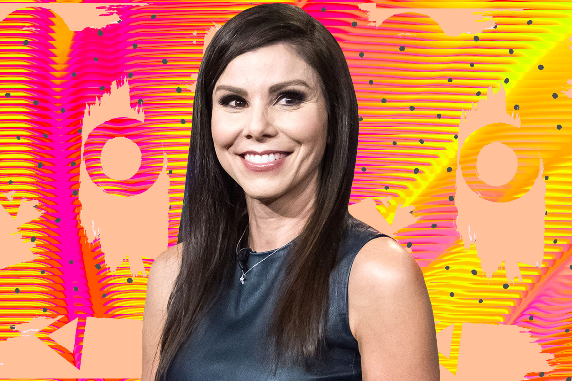 heather-dubrow-bikini-promote.jpg