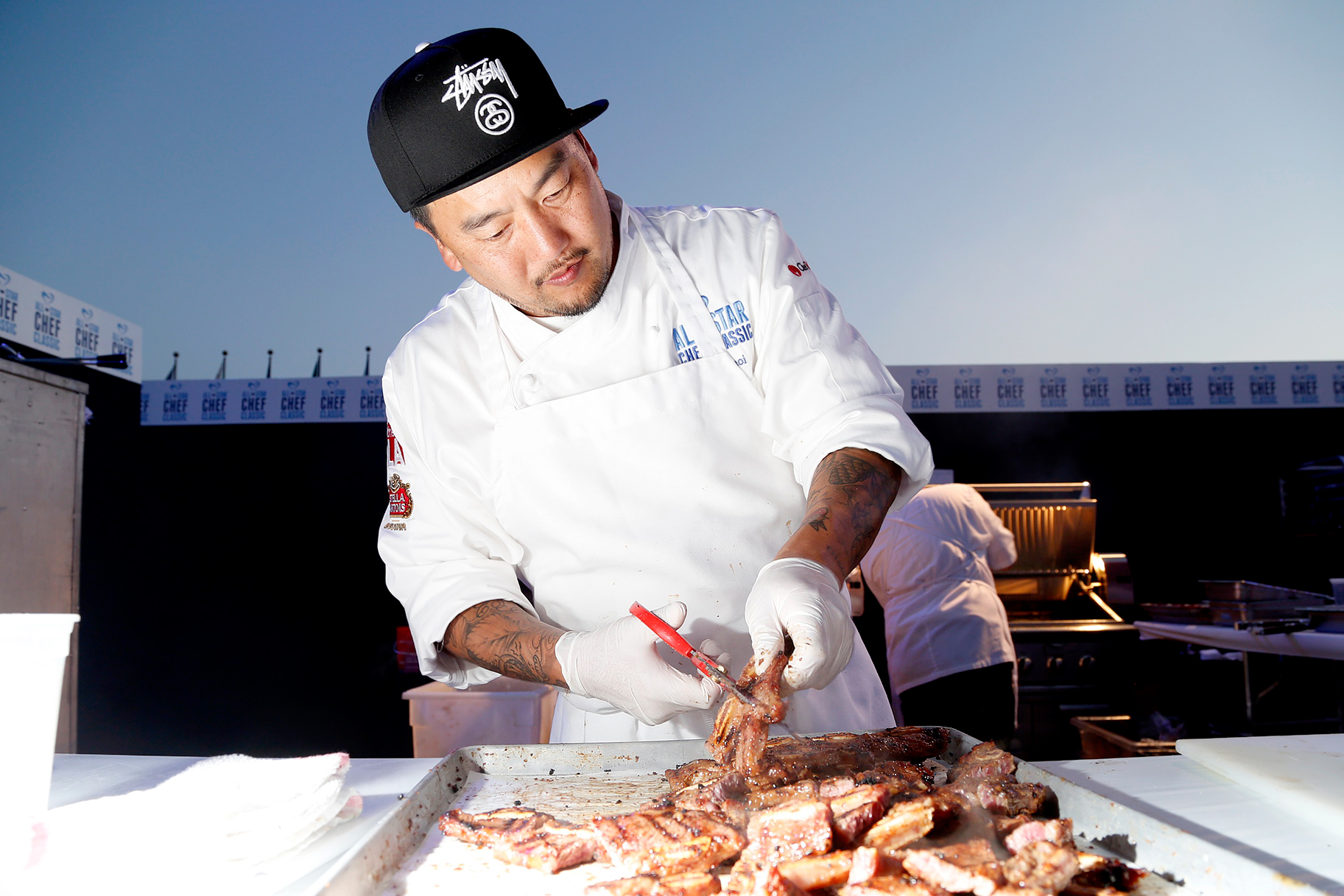 jet-set-feast-chef-roy-choi.jpg