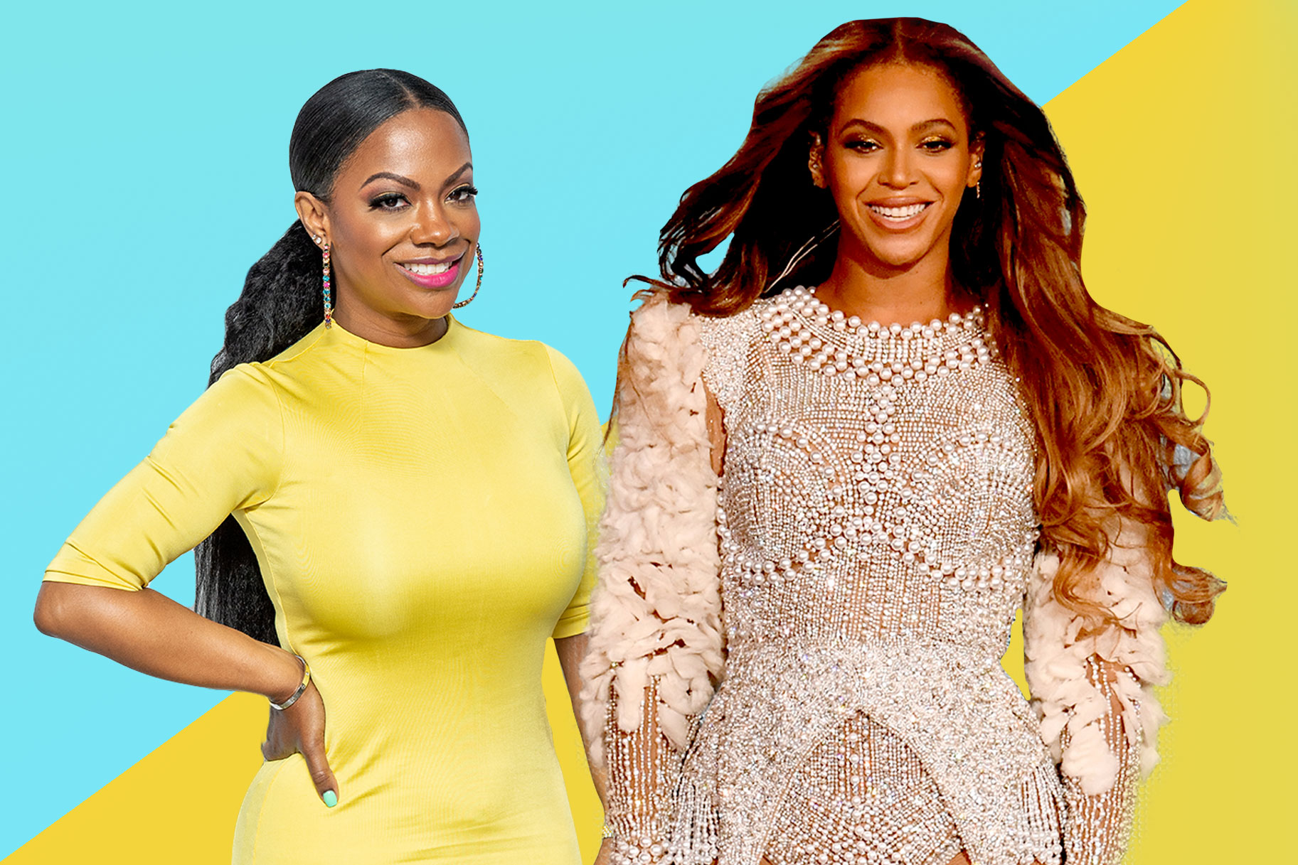 lady-gang-beyonce-kandi-knowles.jpg