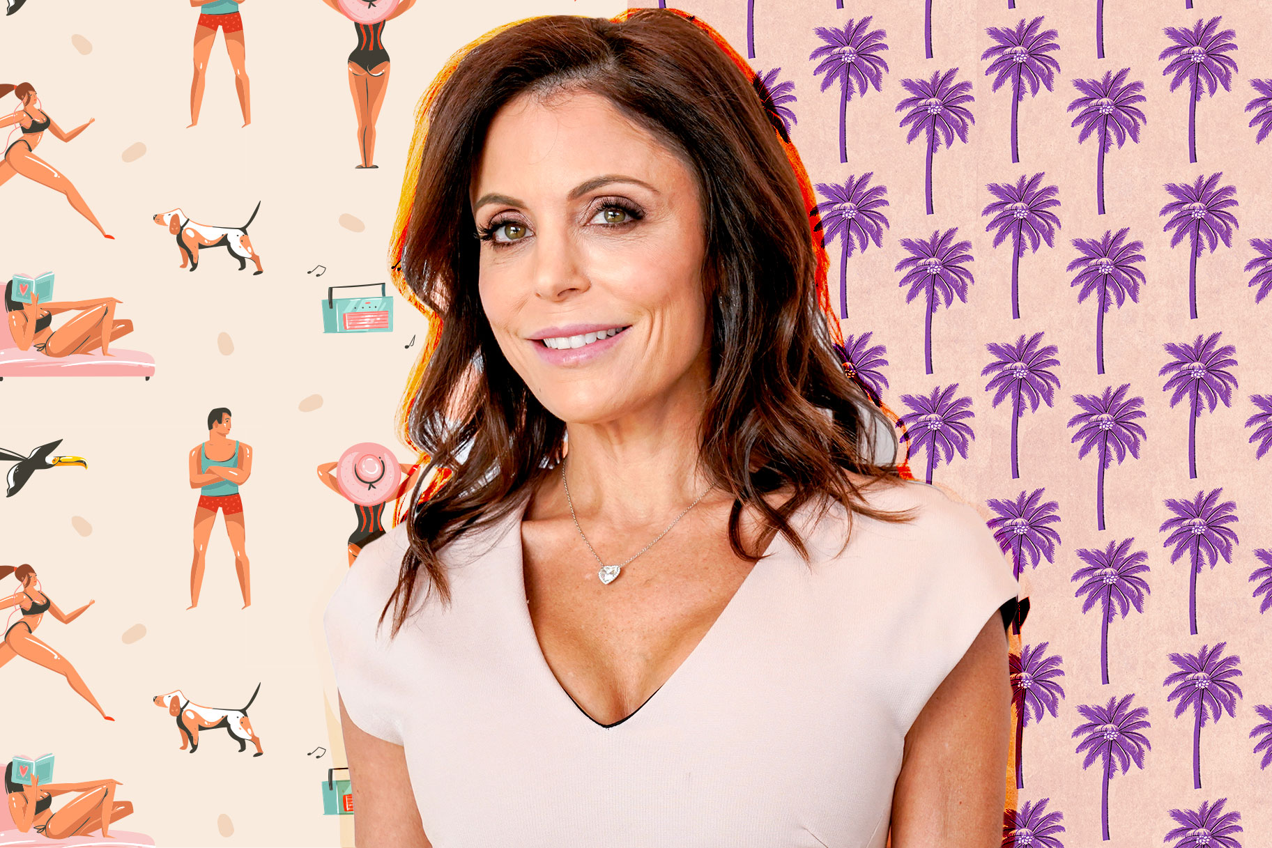 lookbook-bethenny-bikini-promote.jpg