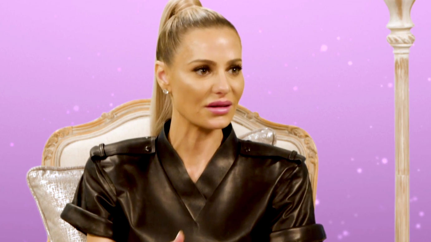 rhobh 920 after show dorit kemsley