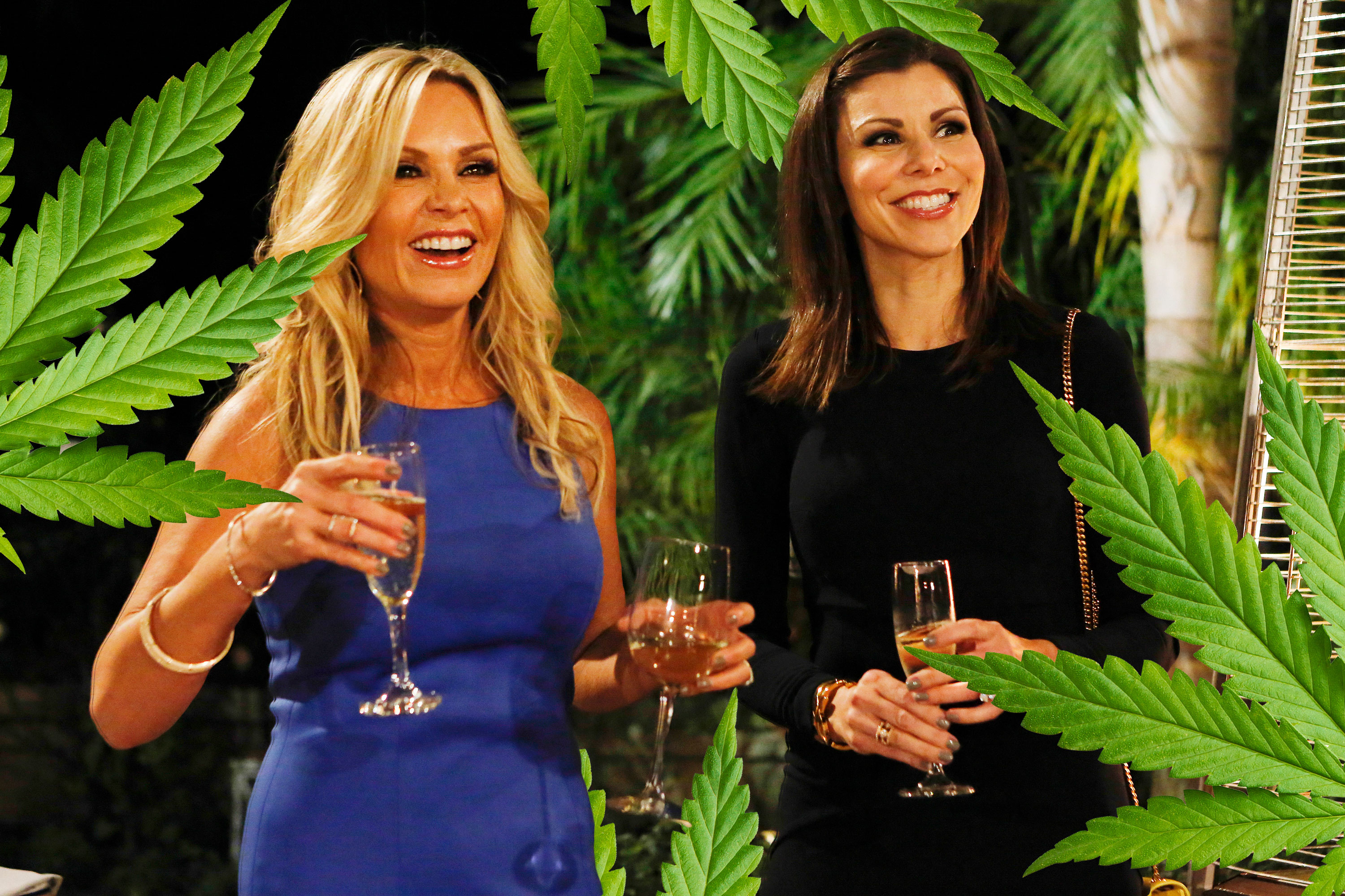 tamra-heather-dubrow-birthday-cannabis.jpg