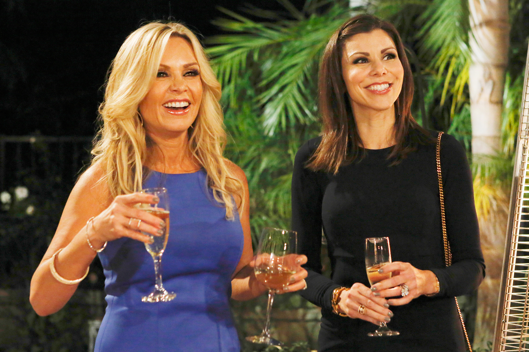 tamra-judge-heather-dubrow