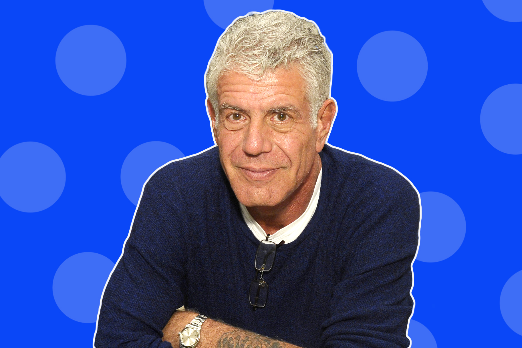 the-feast-anthony-bourdain.jpg