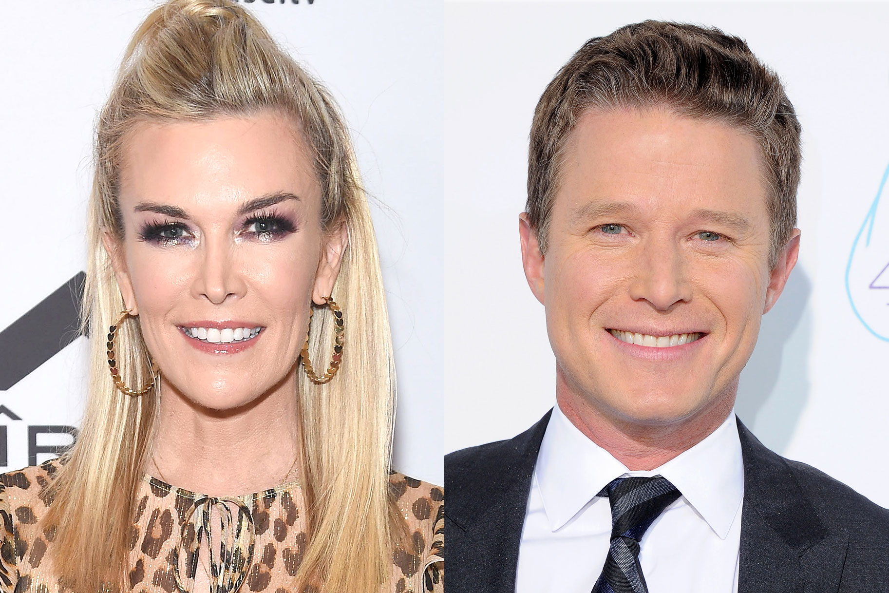 tinsley-mortimer-billy-bush