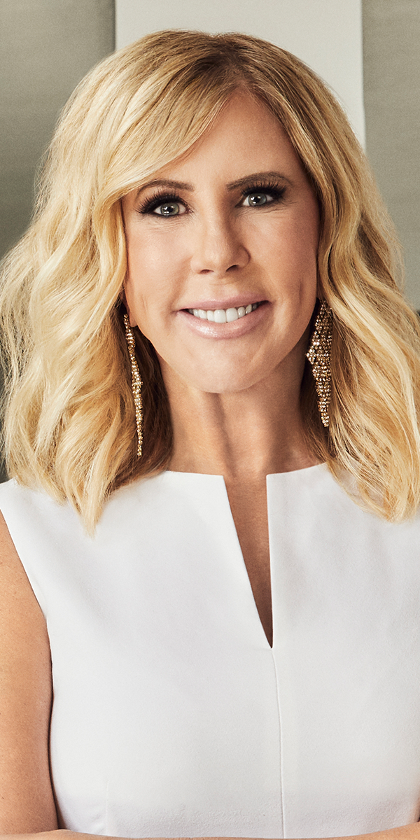 RHOCs Vicki Gunvalson Regrets Getting Plastic Surgery