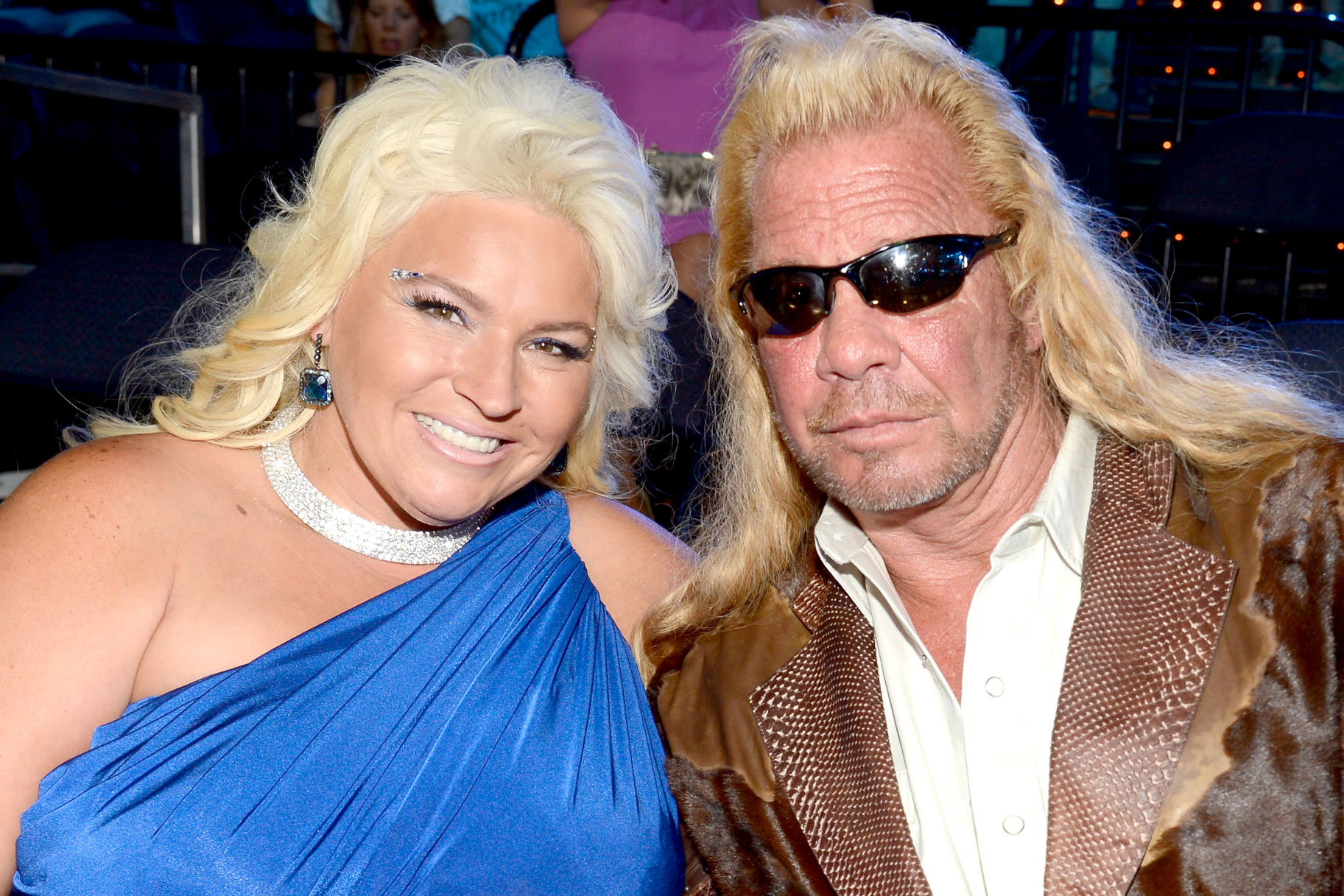 beth-chapman-dog-the-bounty-hunter