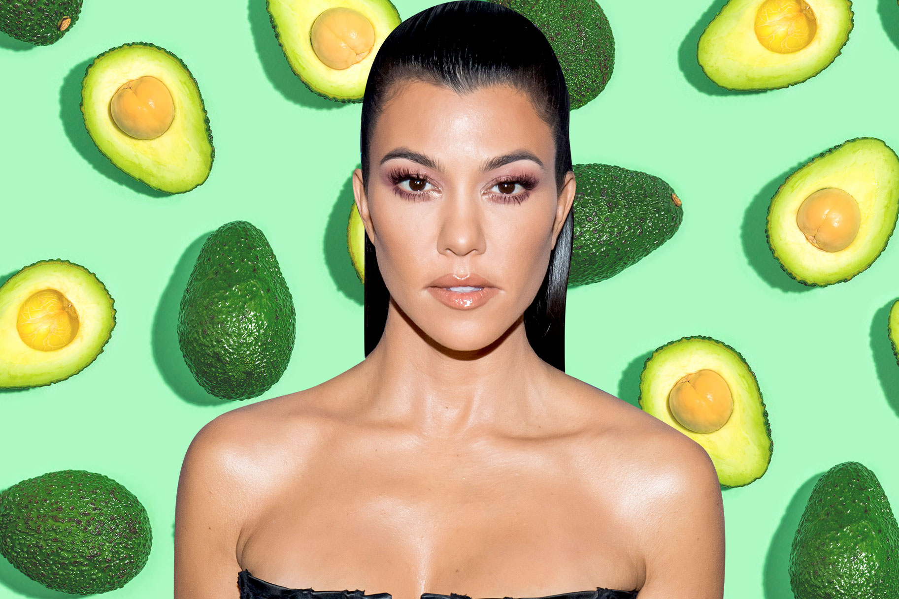 kourtney-kardashian-avocado-keto-diet.jpg