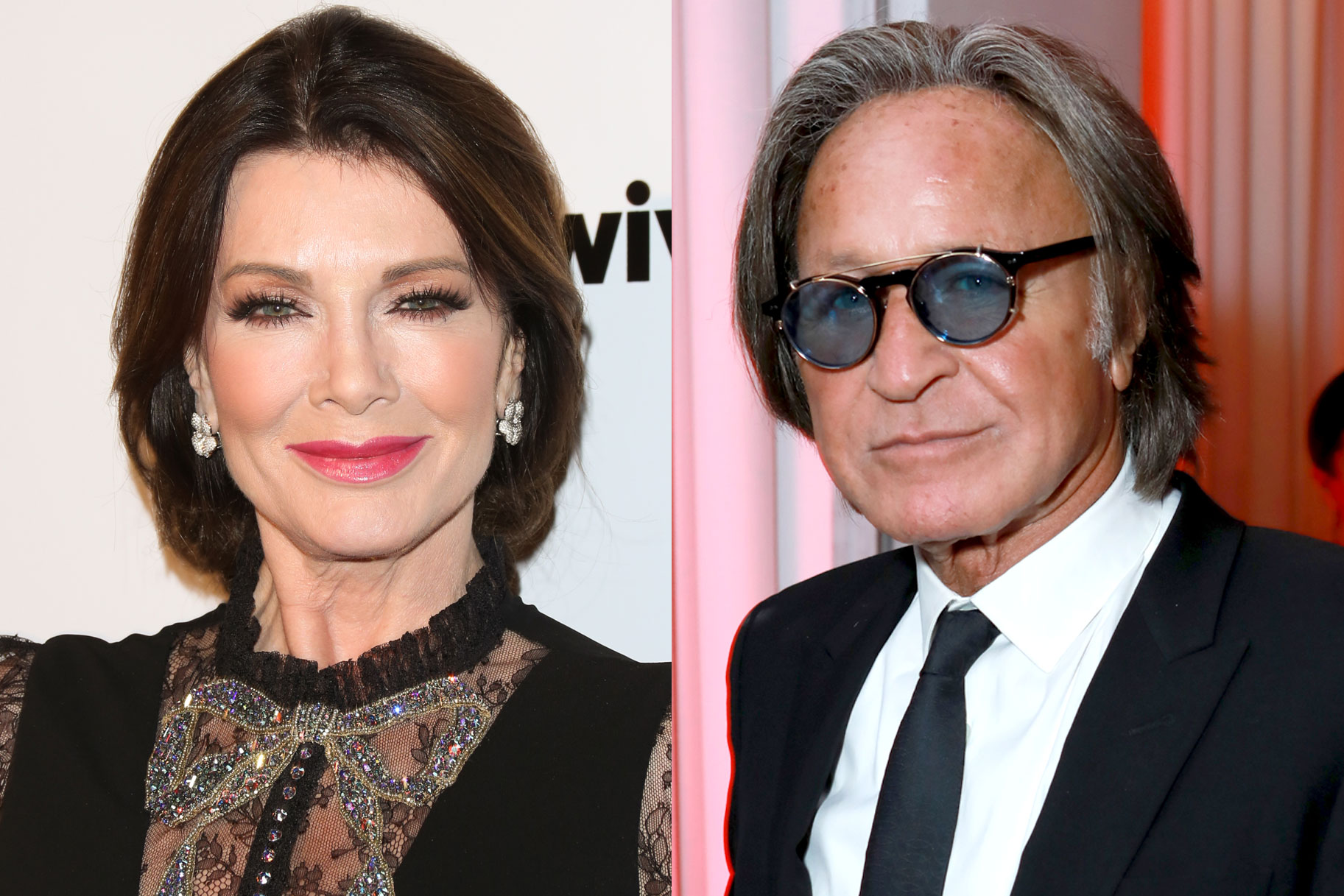 lisa-vanderpump-mohamed-hadid