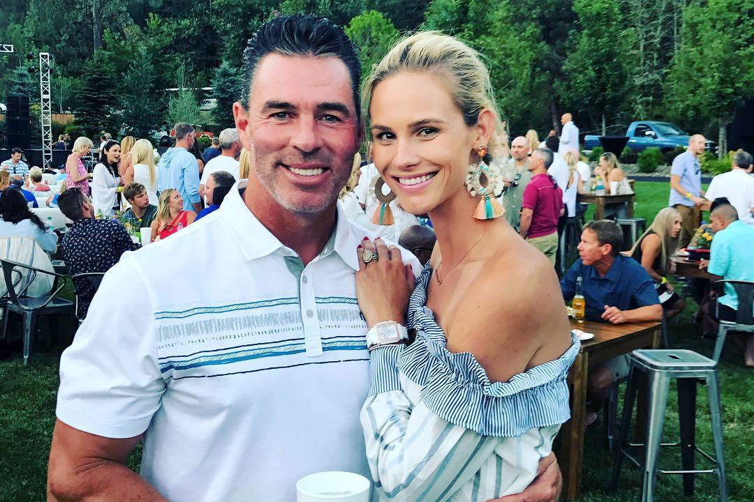Meghan King Edmonds/Instagram