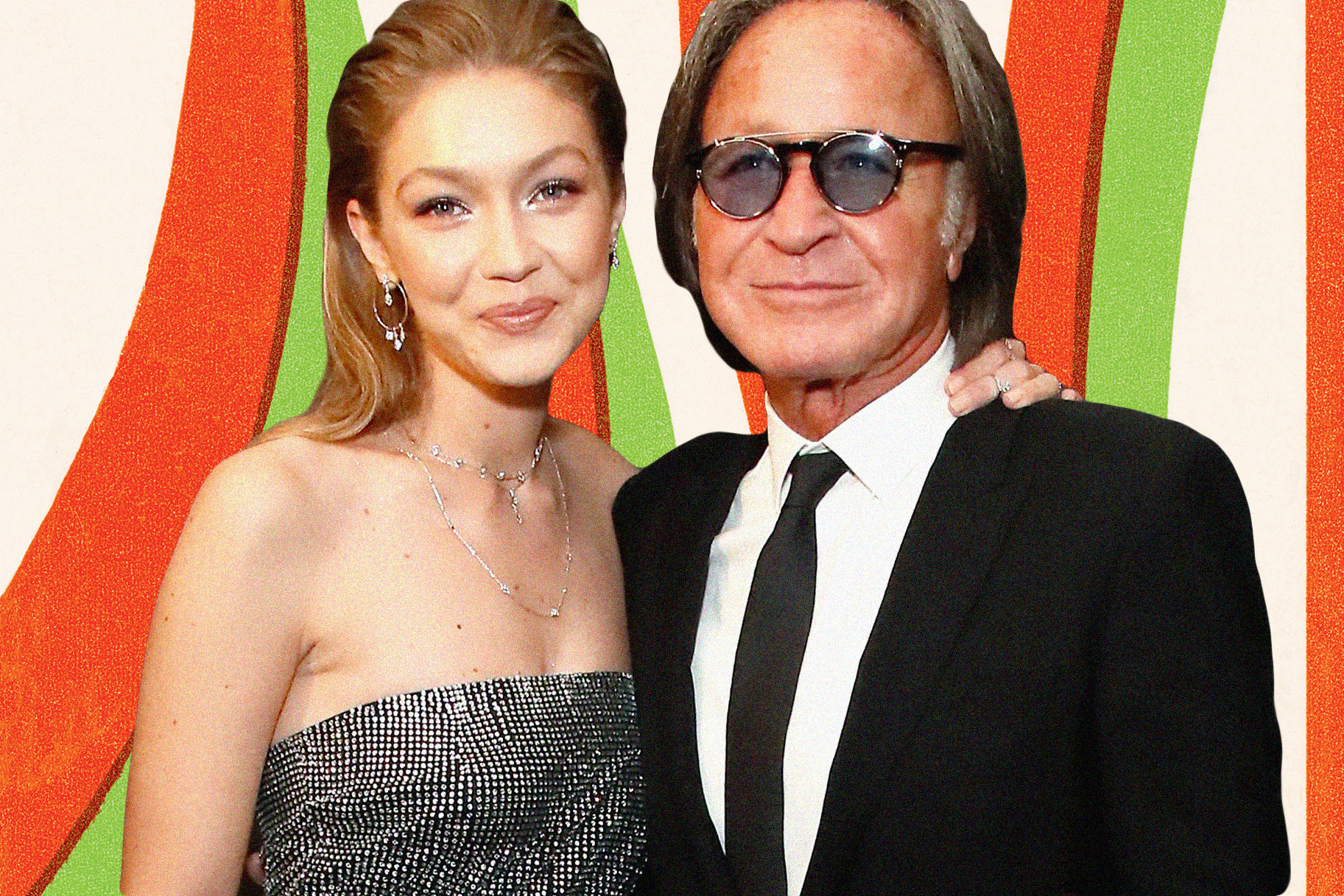 mohamid-hadid-brunch-promote.jpg