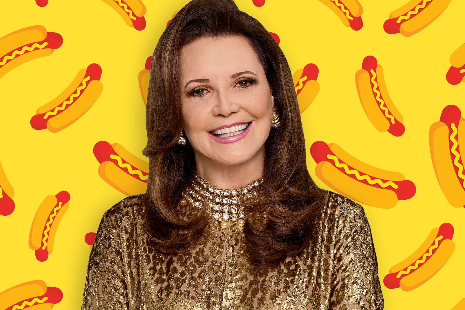 patricia-altschul-hot-dog.jpg