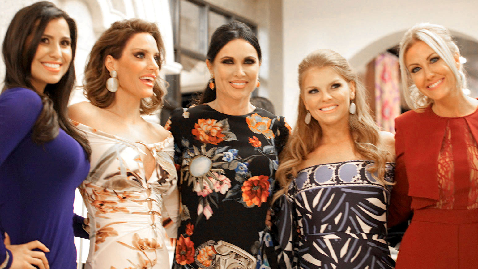 The Real Housewives of Dallas   Bravo TV Official Site