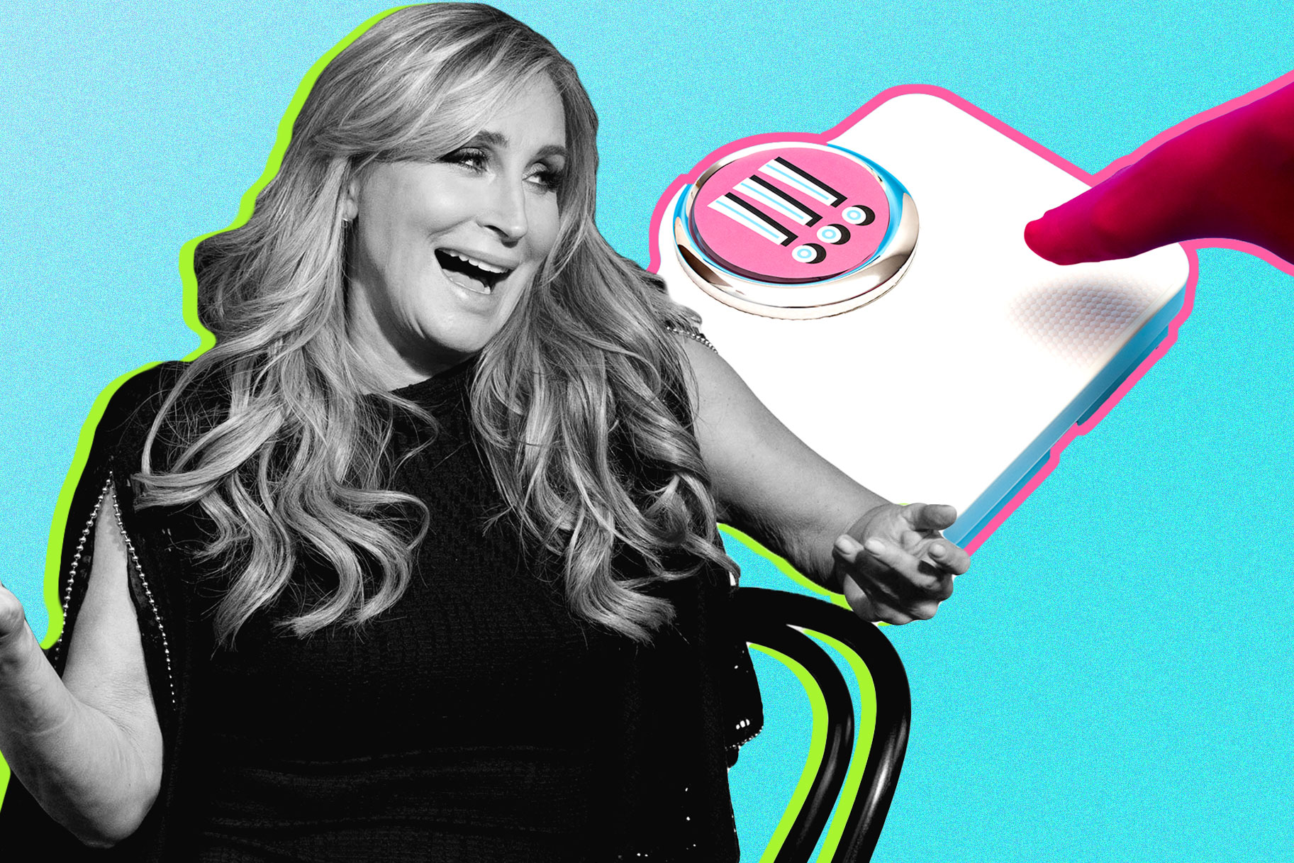 sonja-morgan-diet-secret.jpg