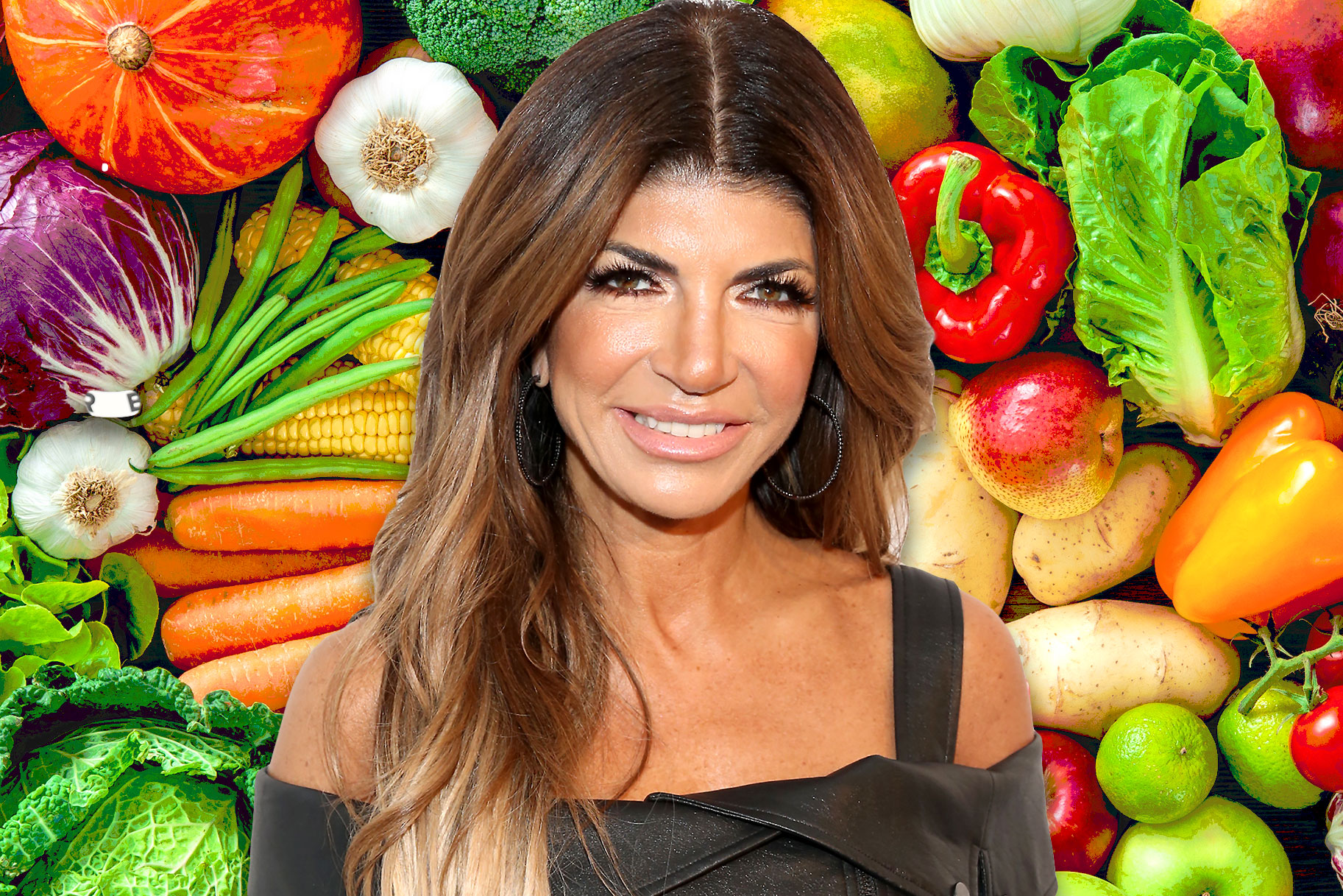 teresa-giudice-clean-eating-promote.jpg