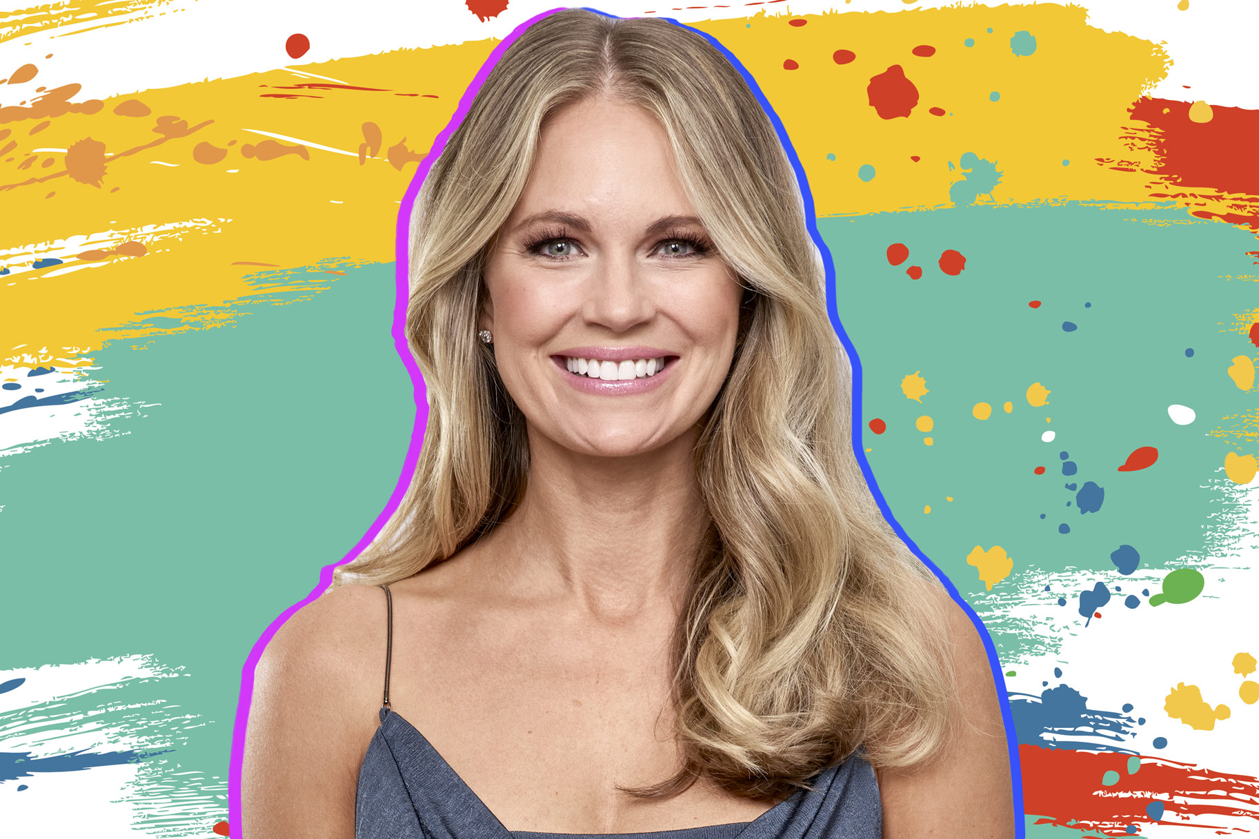 Cameran Eubanks Says The Real Housewives of South Carolina Is Her Next Career Move