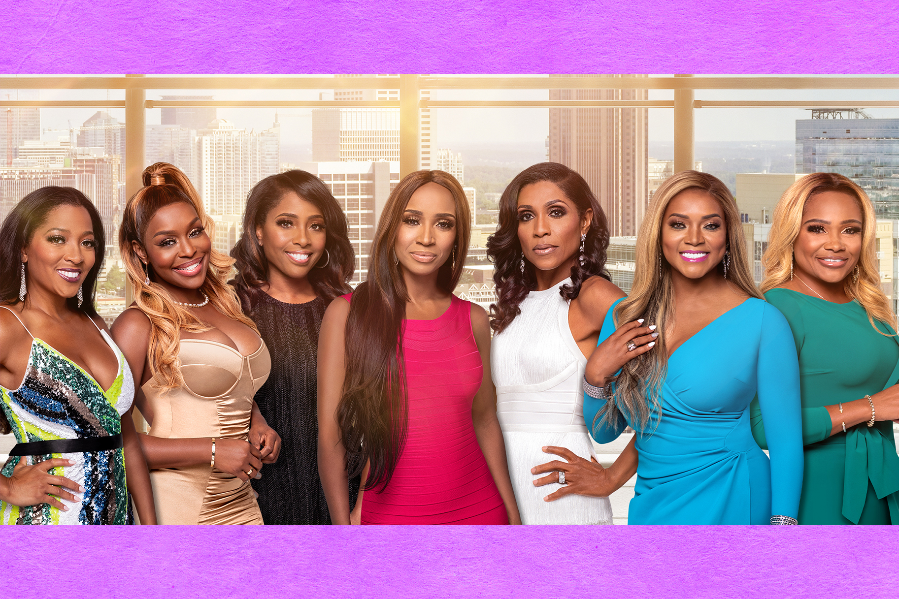 Married to Medicine | Bravo TV Official Site