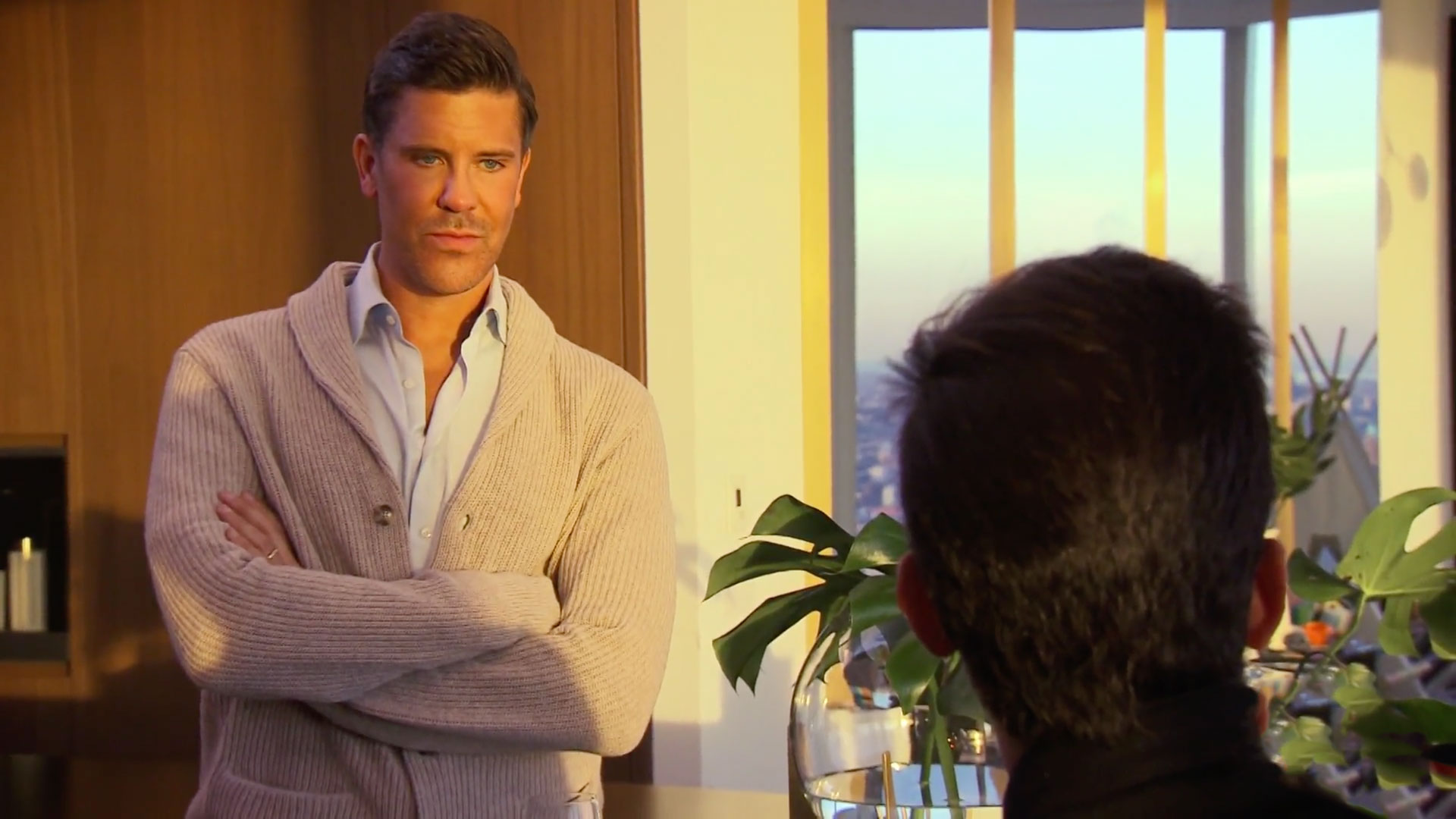 Million Dollar Listing New York | Bravo TV Official Site