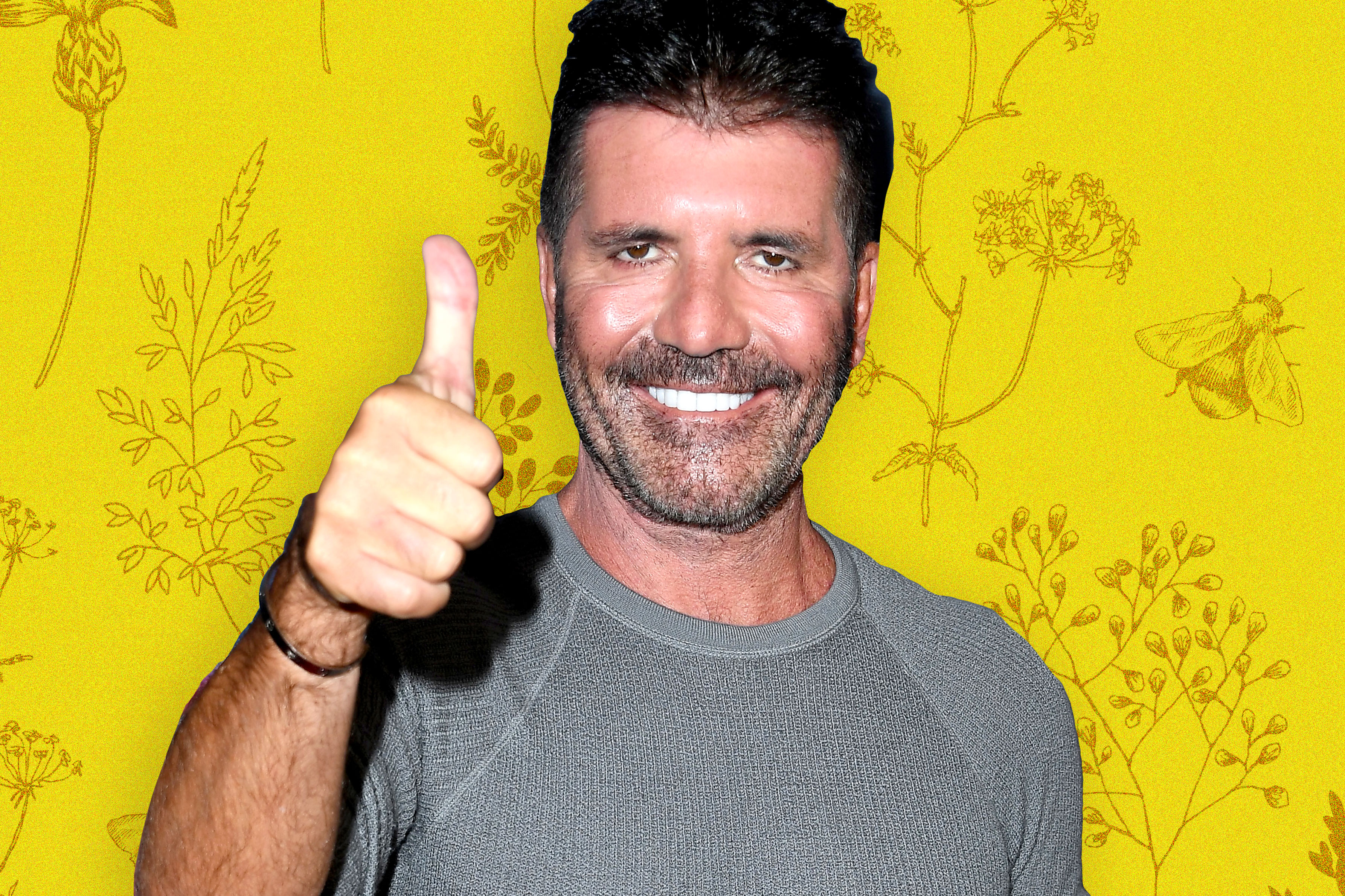 simon-cowell-weightloss.jpg