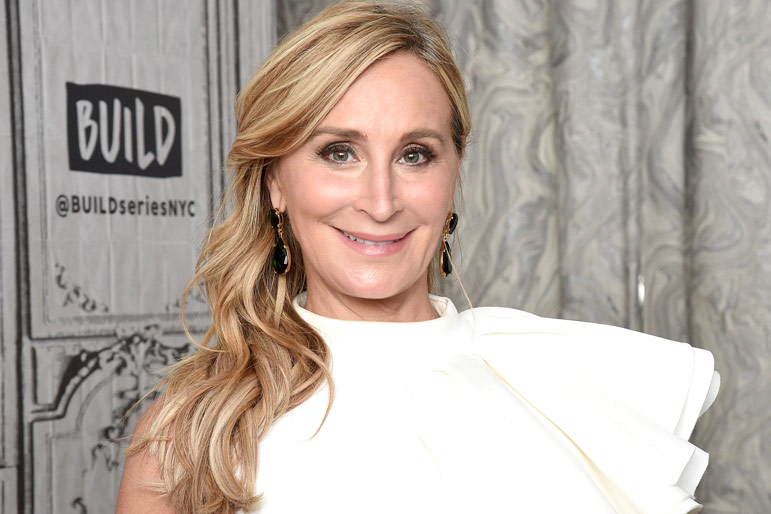sonja-morgan-daughter