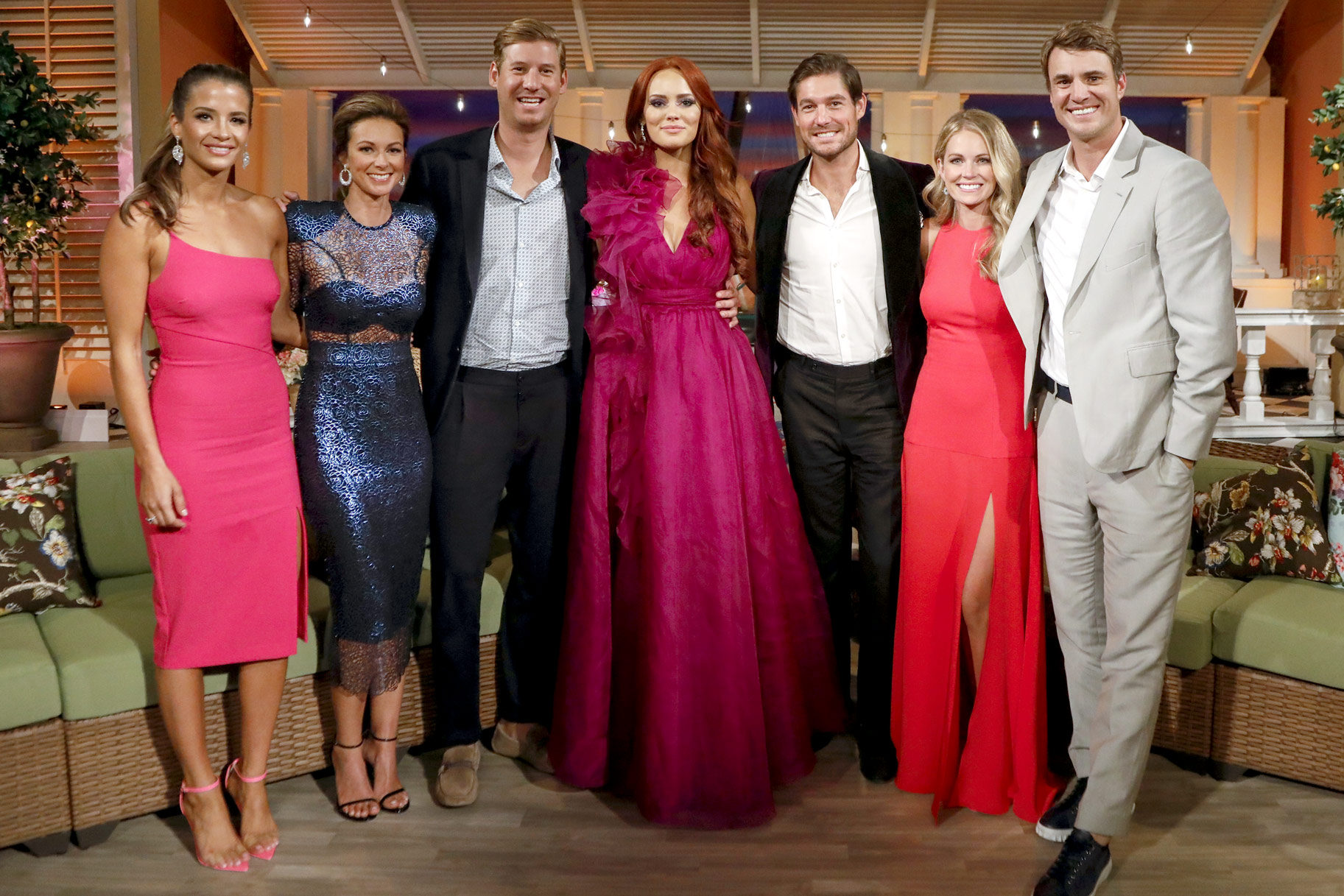 Southern Charm News | Bravo TV Official Site