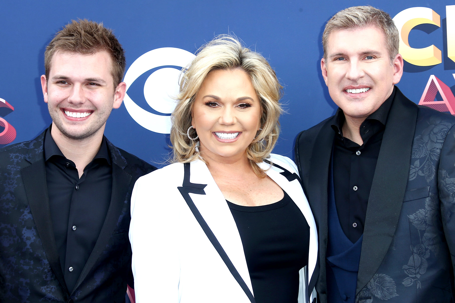 todd-julie-chase-chrisley