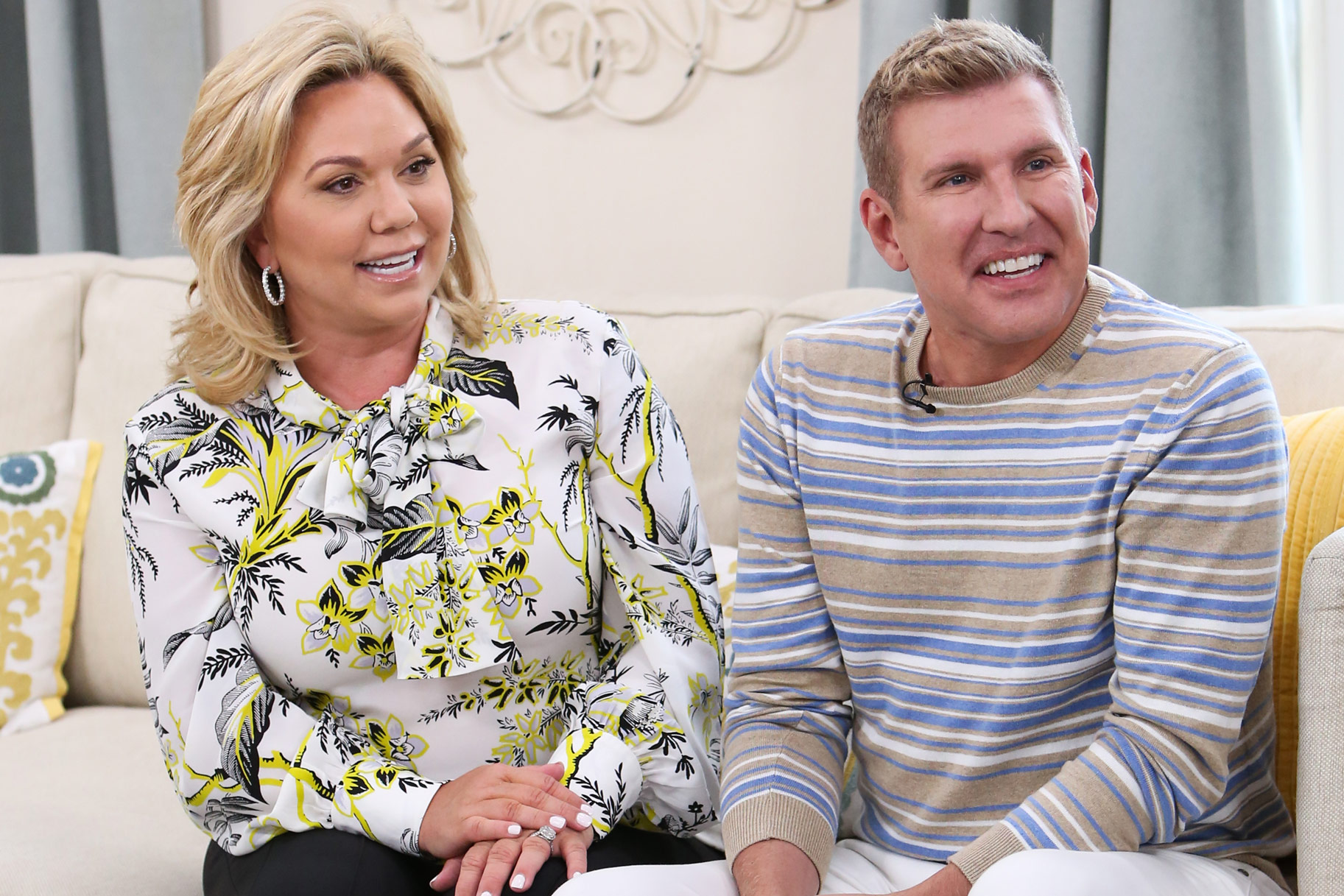 todd-chrisley-julie-chrisley