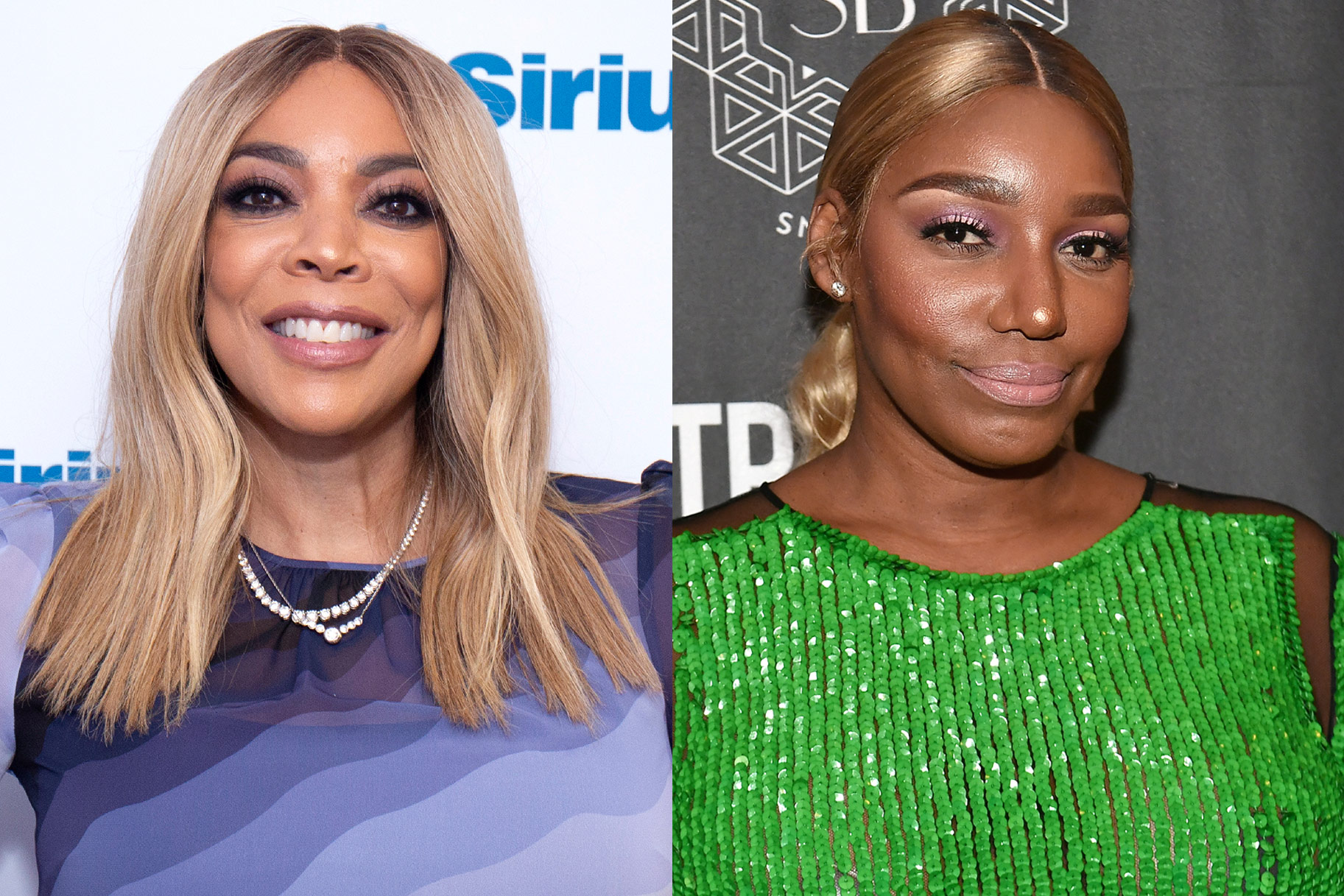 wendy-williams-nene-leakes