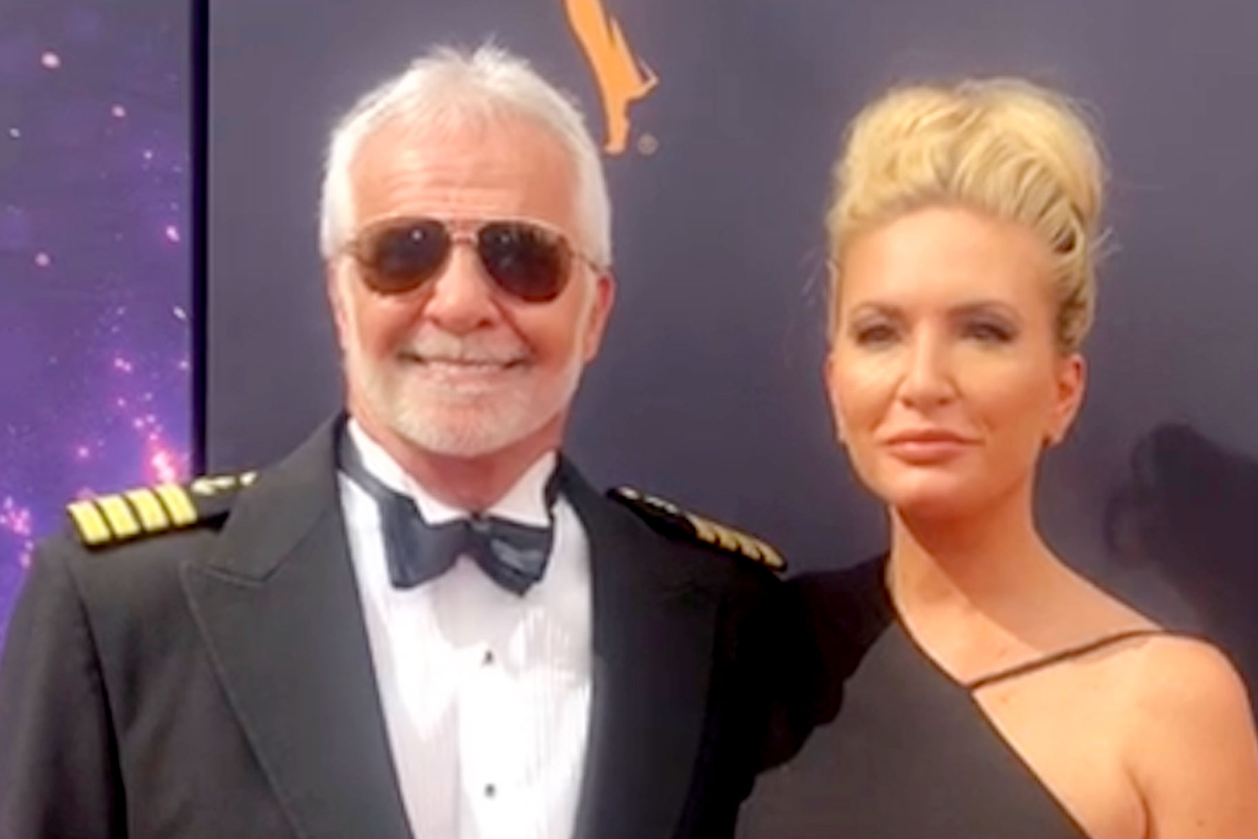 Below Deck Emmys Promote