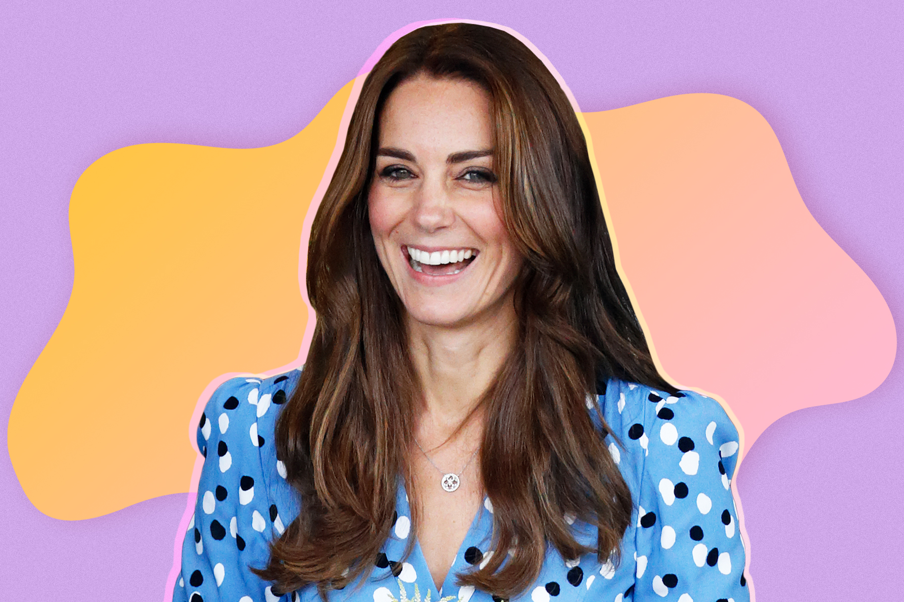 Kate Middleton Royal Stock