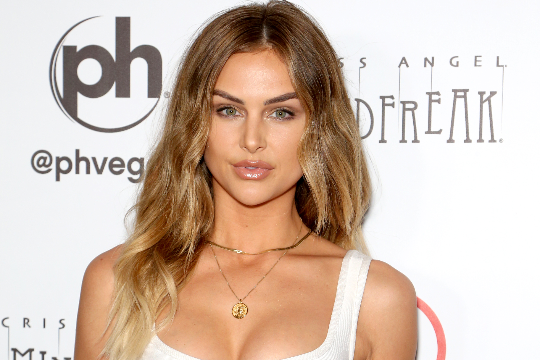 """Lala Kent on Why She Decided to Get Sober: """"My Mindset Is Something I'm Grateful For"""""""