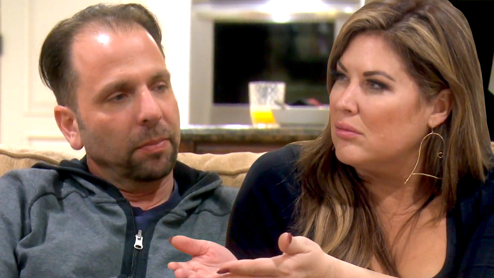 Rhoc 1406 Emily Simpson Is Tired Of Shane