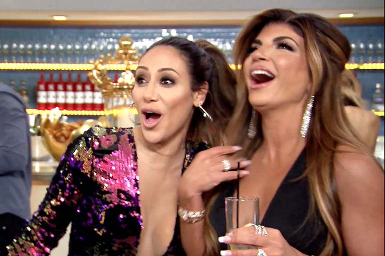 Rhonj Season 10 Trailer