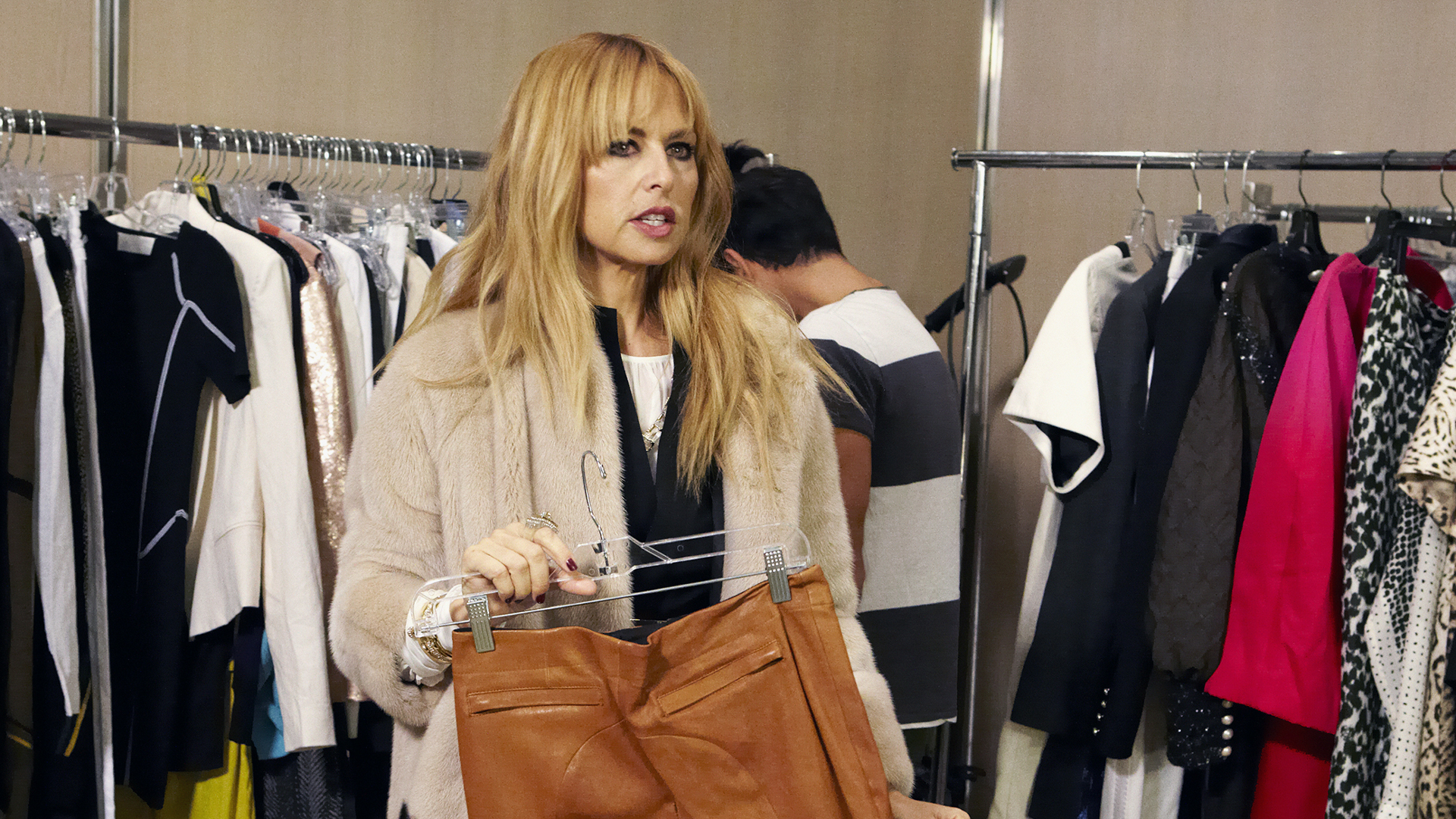 Rachel Zoe Project Hero Zoeisms