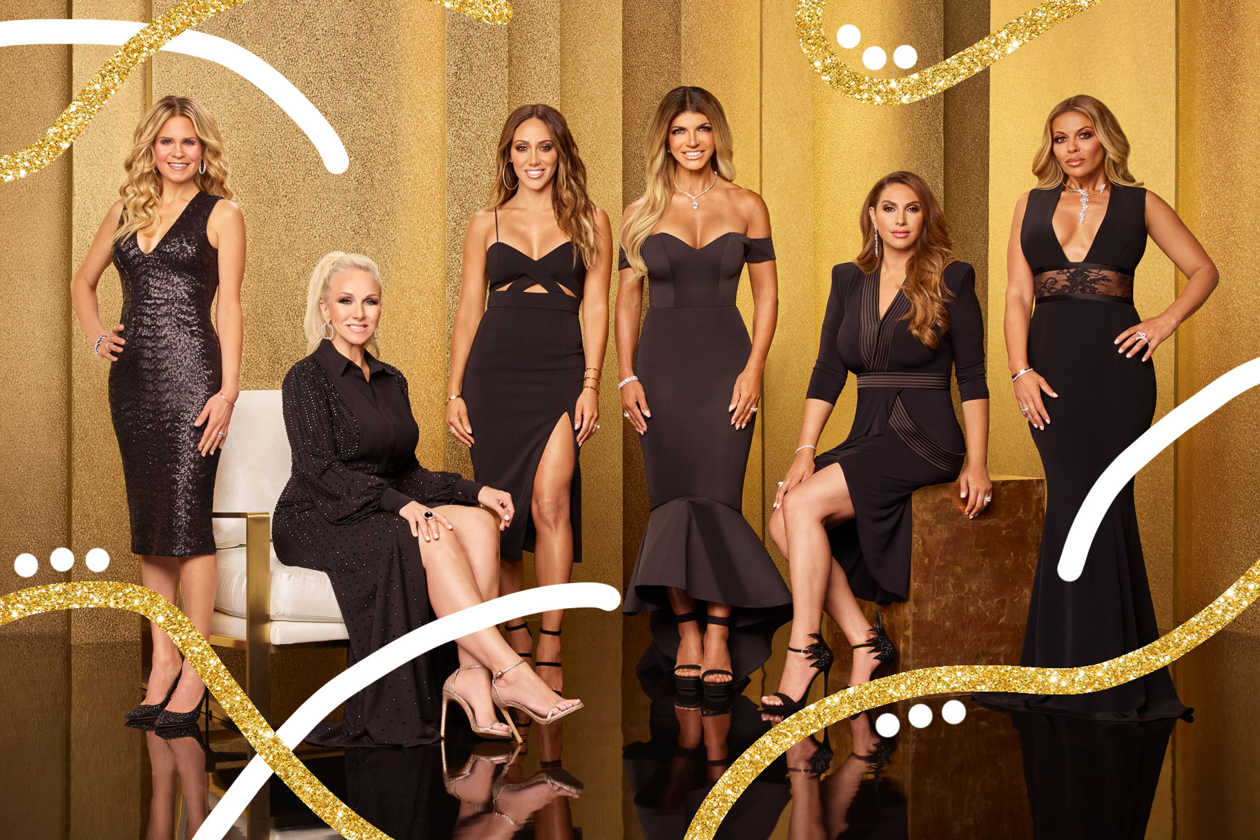 Rhonj Interview Lookspromote