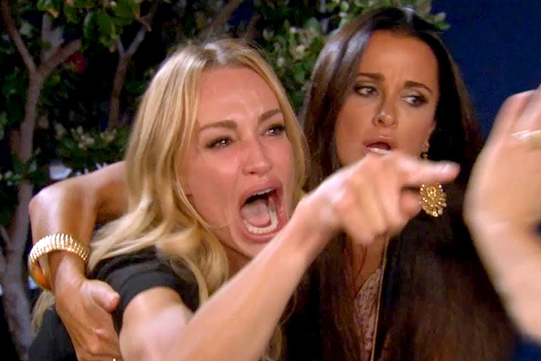 taylor-armstrong-cat-yelling-meme.jpg