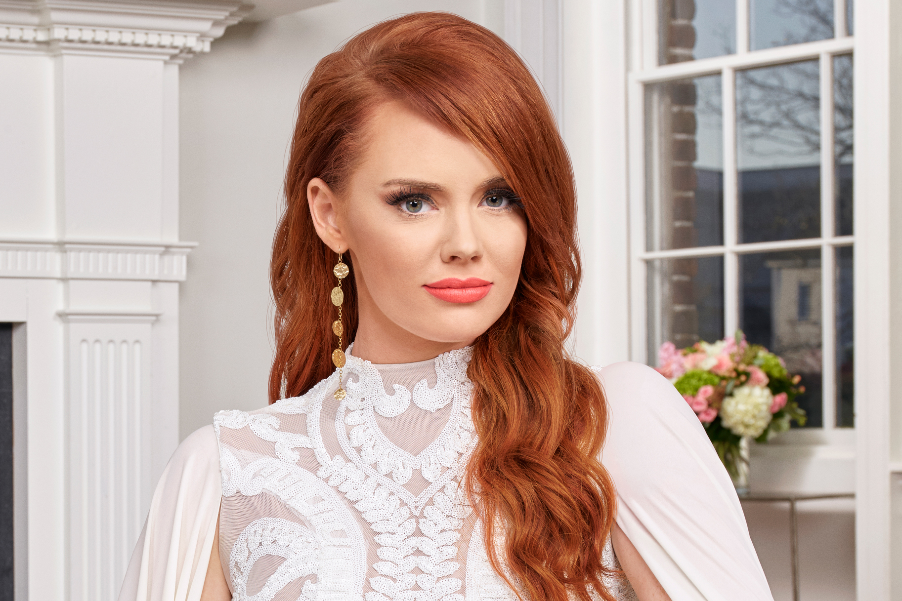Kathryn Dennis Child Custody Agreement