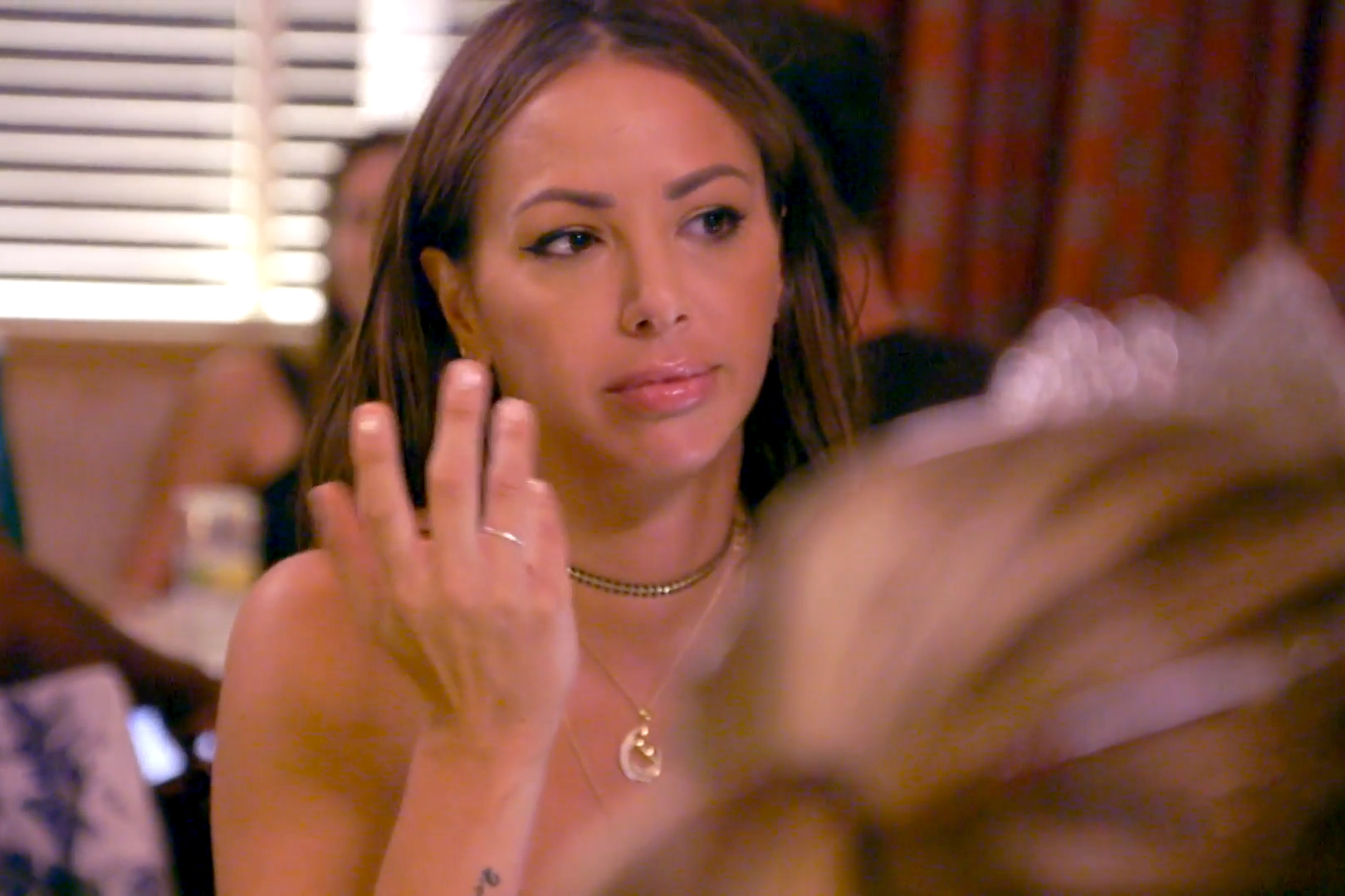 This Is How Kristen Doute Feels About All the New Faces on Vanderpump Rules Season 8
