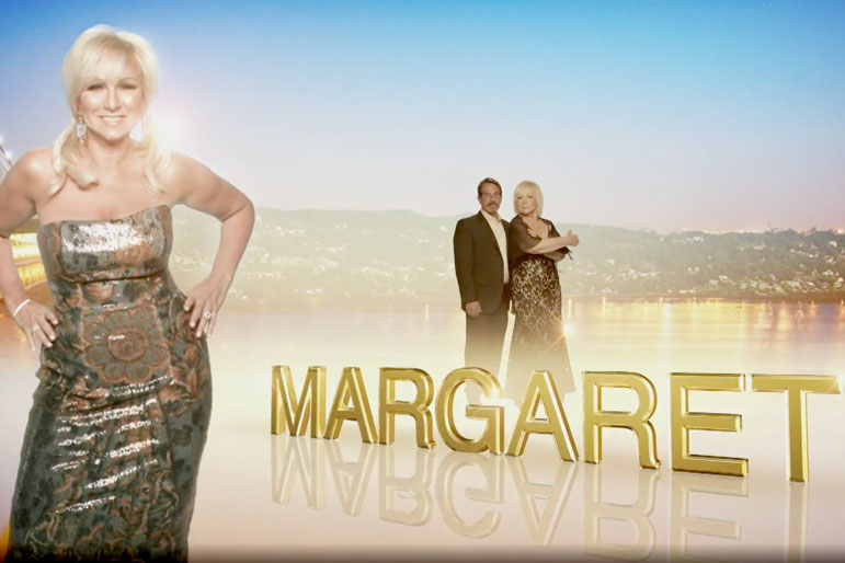 Margaret Josephs Rhonj Legal Tagline