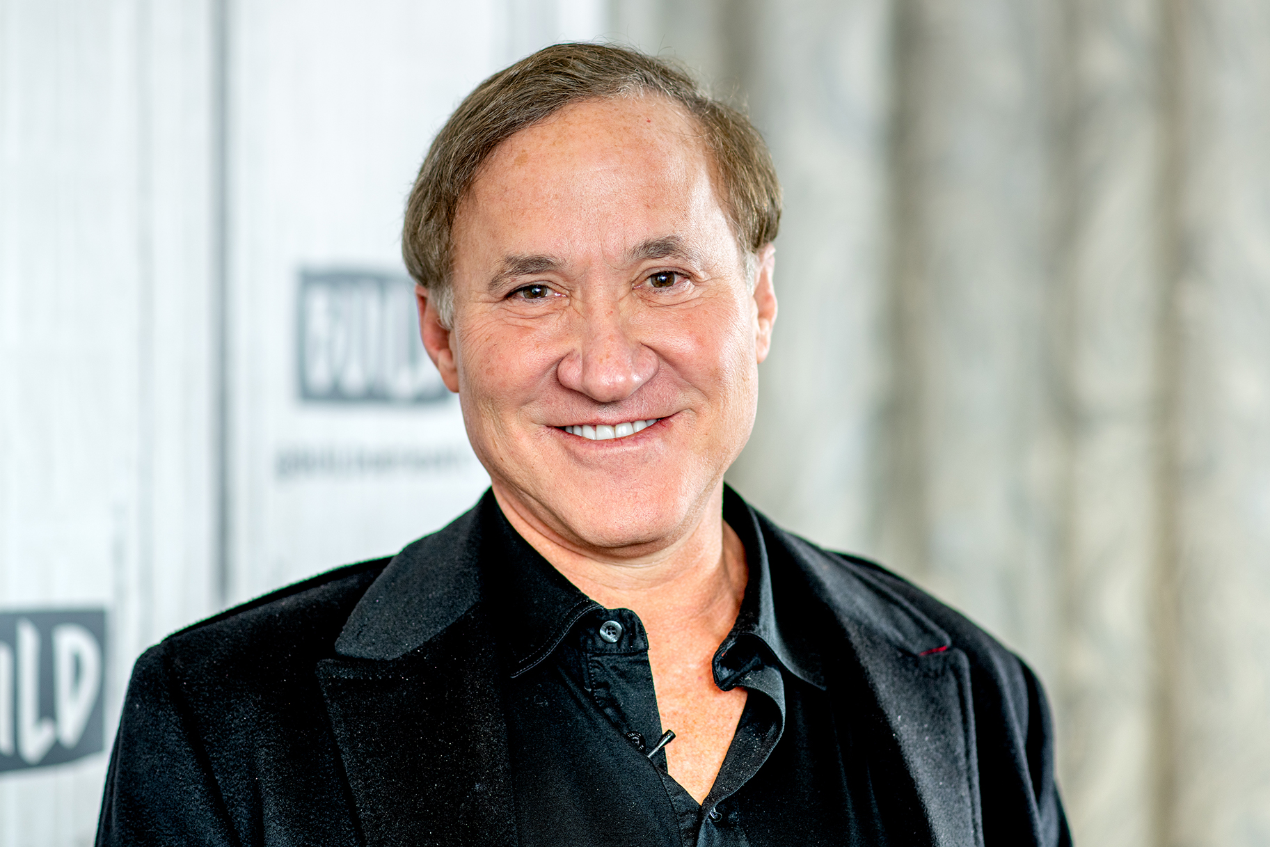 Terry Dubrow Bad Filler