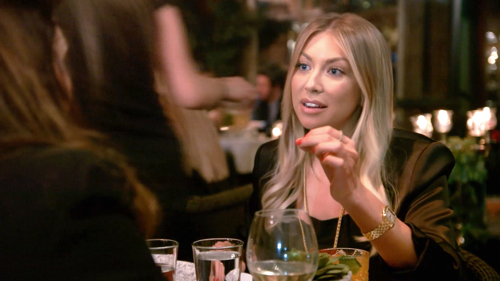 191226 4090190 Is Stassi Schroeder Done With Kristen Doute