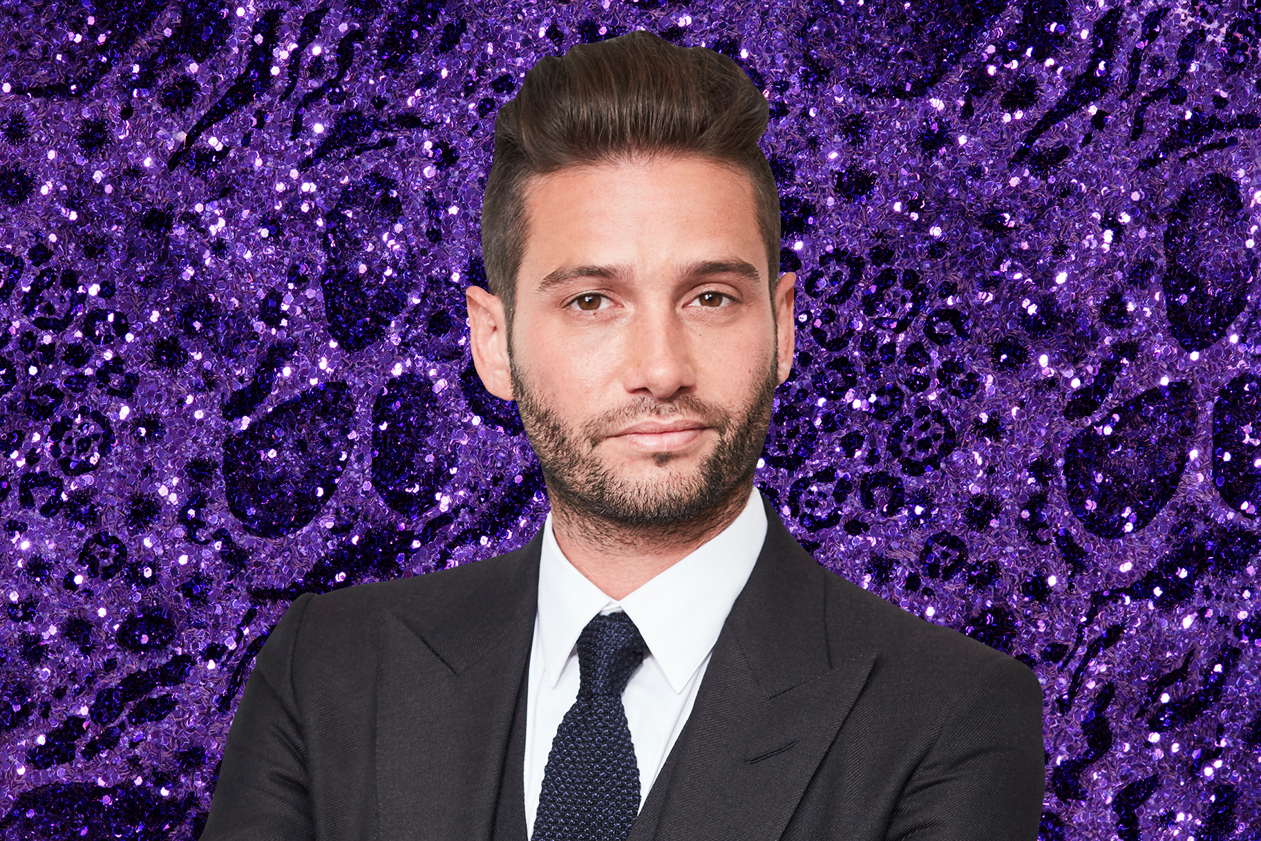 Josh Flagg Haunted Home