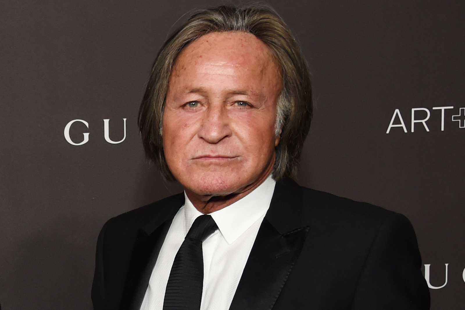 Mohamed Hadid Bankruptcy Home Demolish