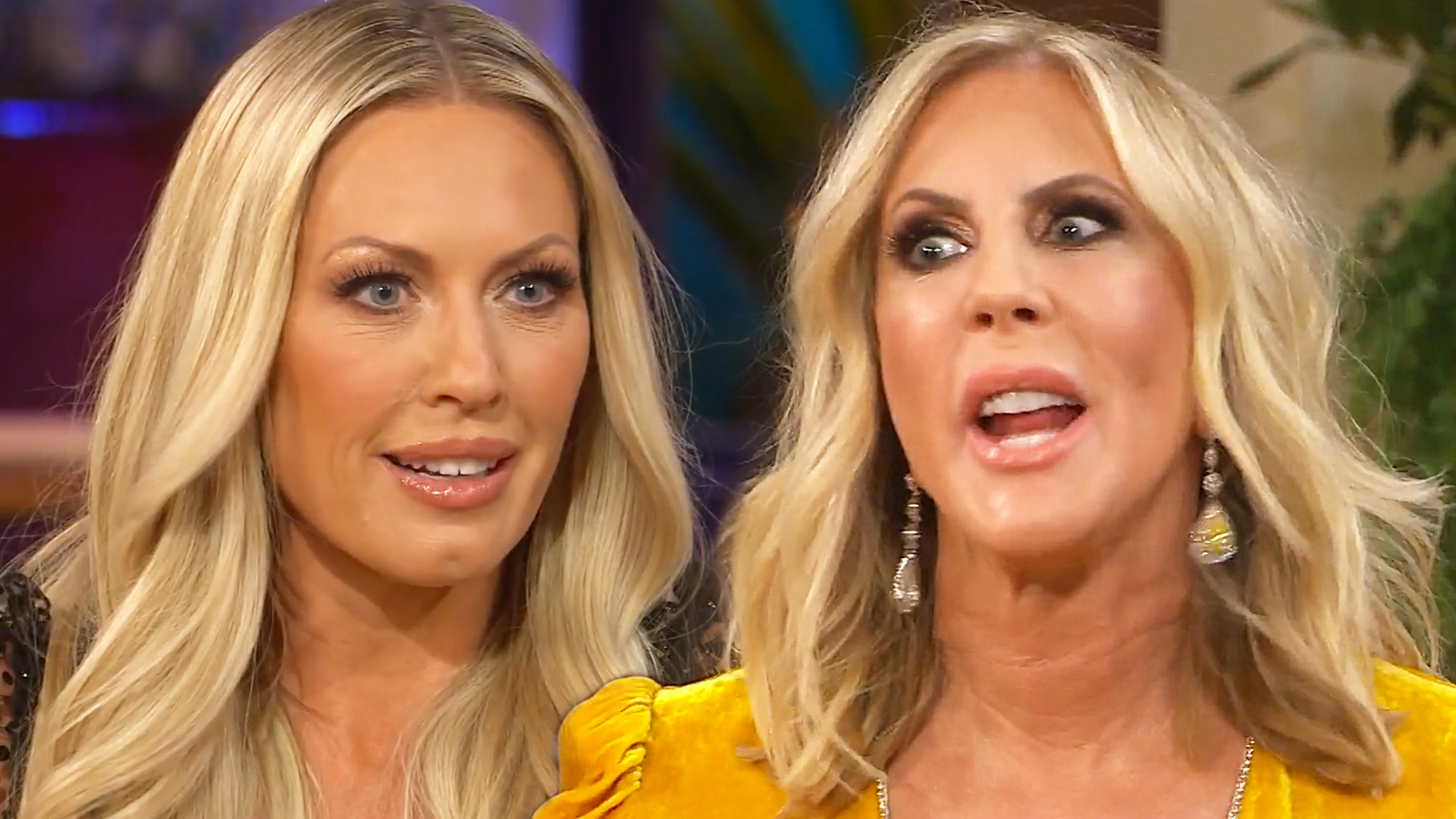 Rhoc 1423 Vicki Gunvalson Thinks Braunwyn Lifestyle Is Disgusting