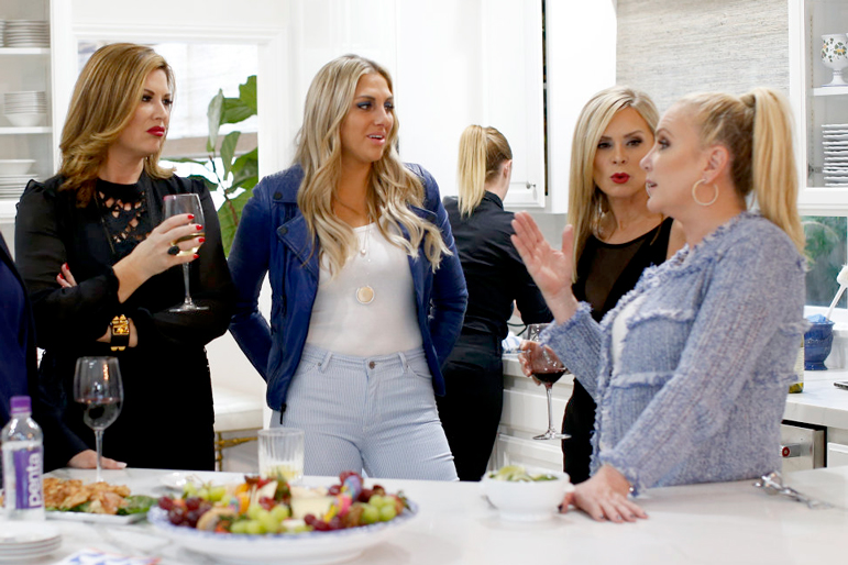 Rhoc Cast Regrets Tamra Judge