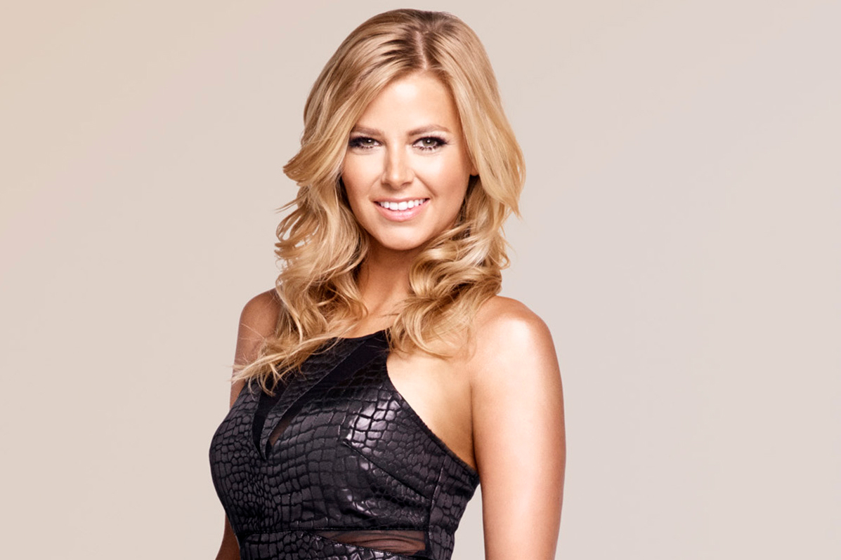 Ariana Madix Vanderpump Rules Cast