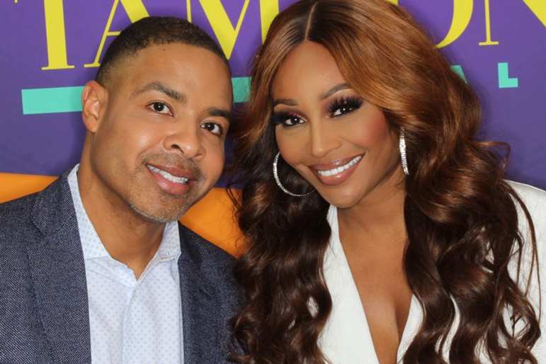 Cynthia Bailey Mike Hill Prenup