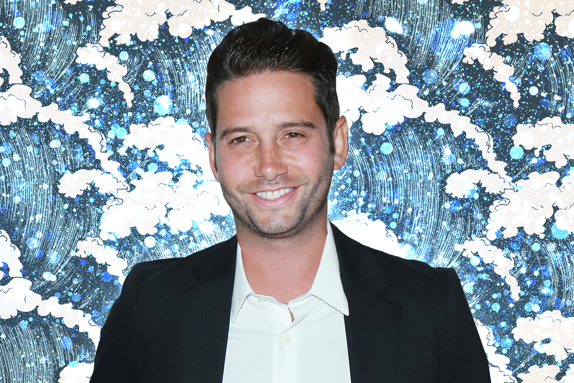 Josh Flagg Home Update