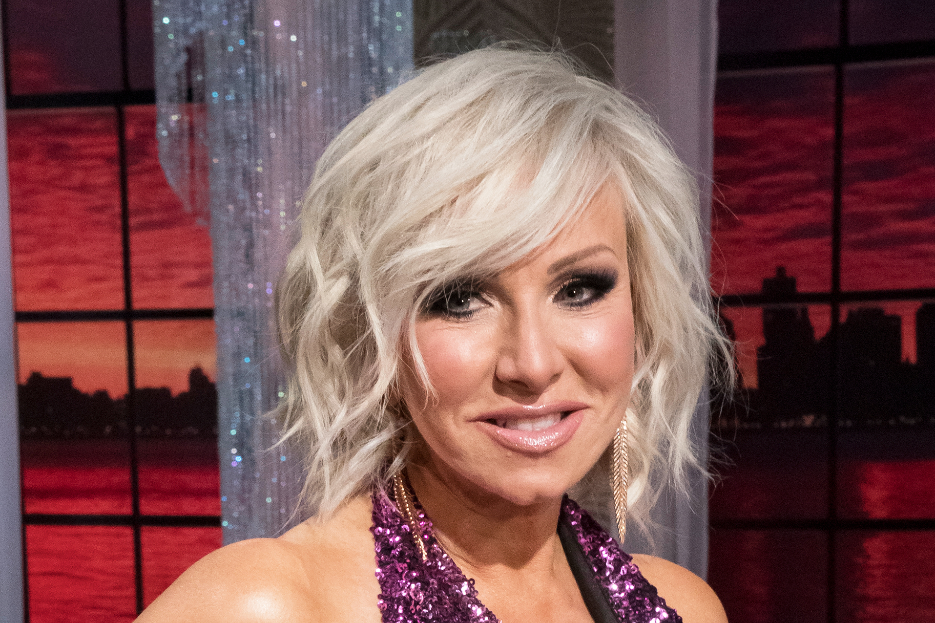 Rhonj Reunion Season 10 Margaret Josephs